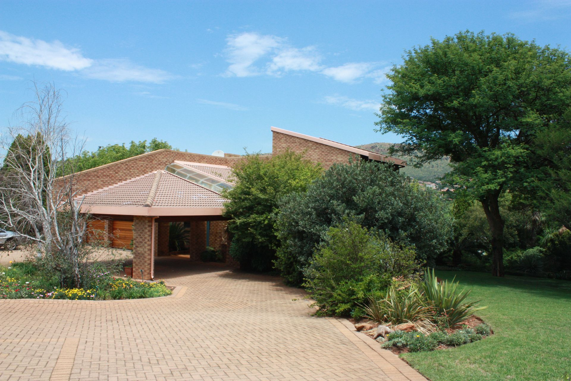 Roodepoort, Ruimsig Property  | Houses For Sale Ruimsig, RUIMSIG, House 5 bedrooms property for sale Price:5,600,000