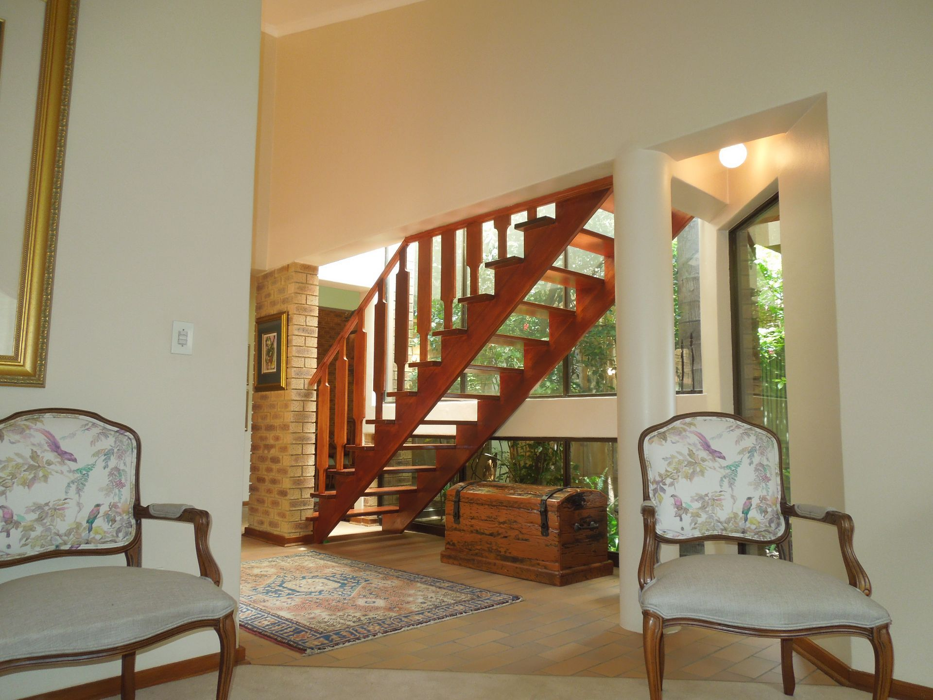 Ruimsig property for sale. Ref No: 13416193. Picture no 7
