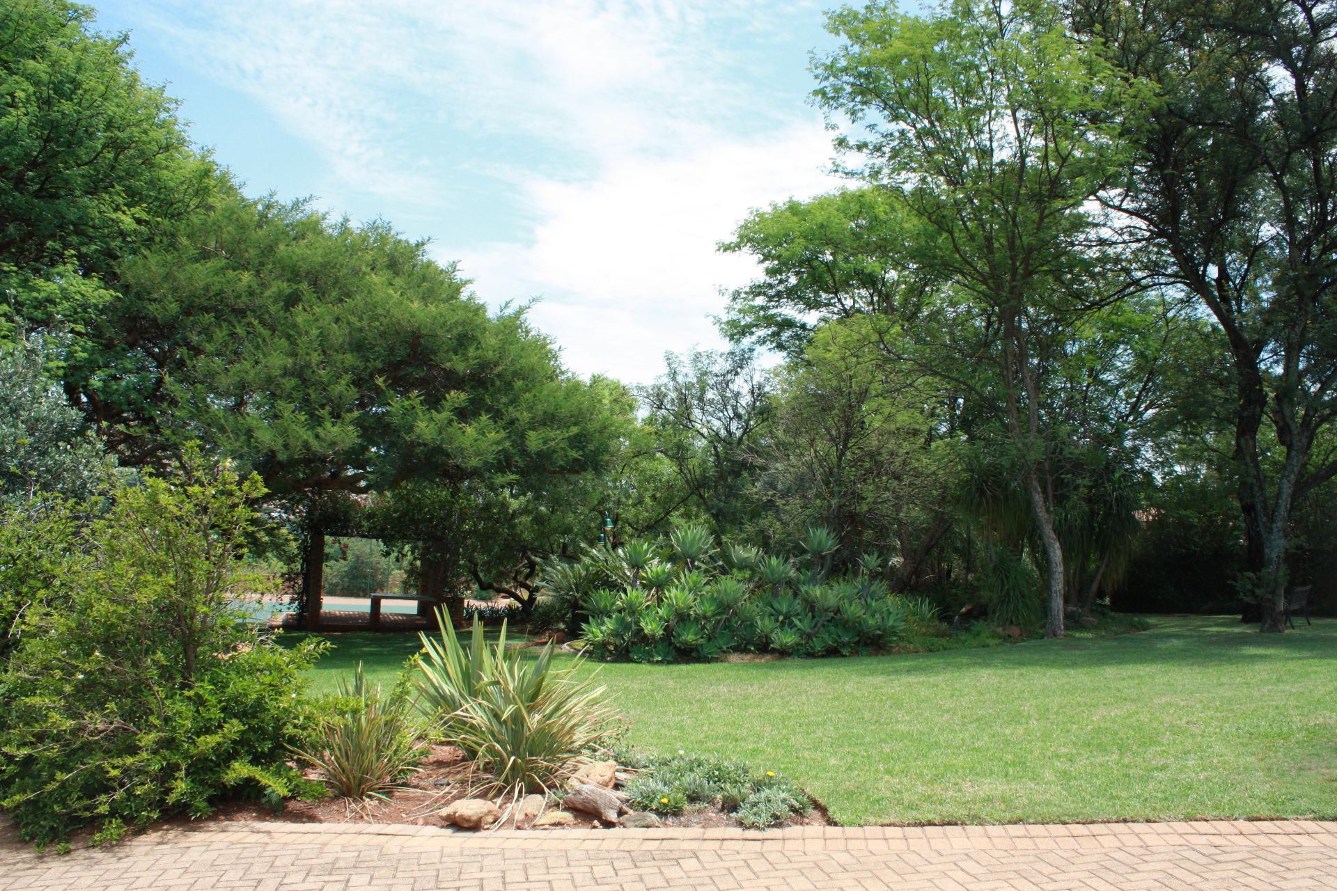 Ruimsig property for sale. Ref No: 13416193. Picture no 17