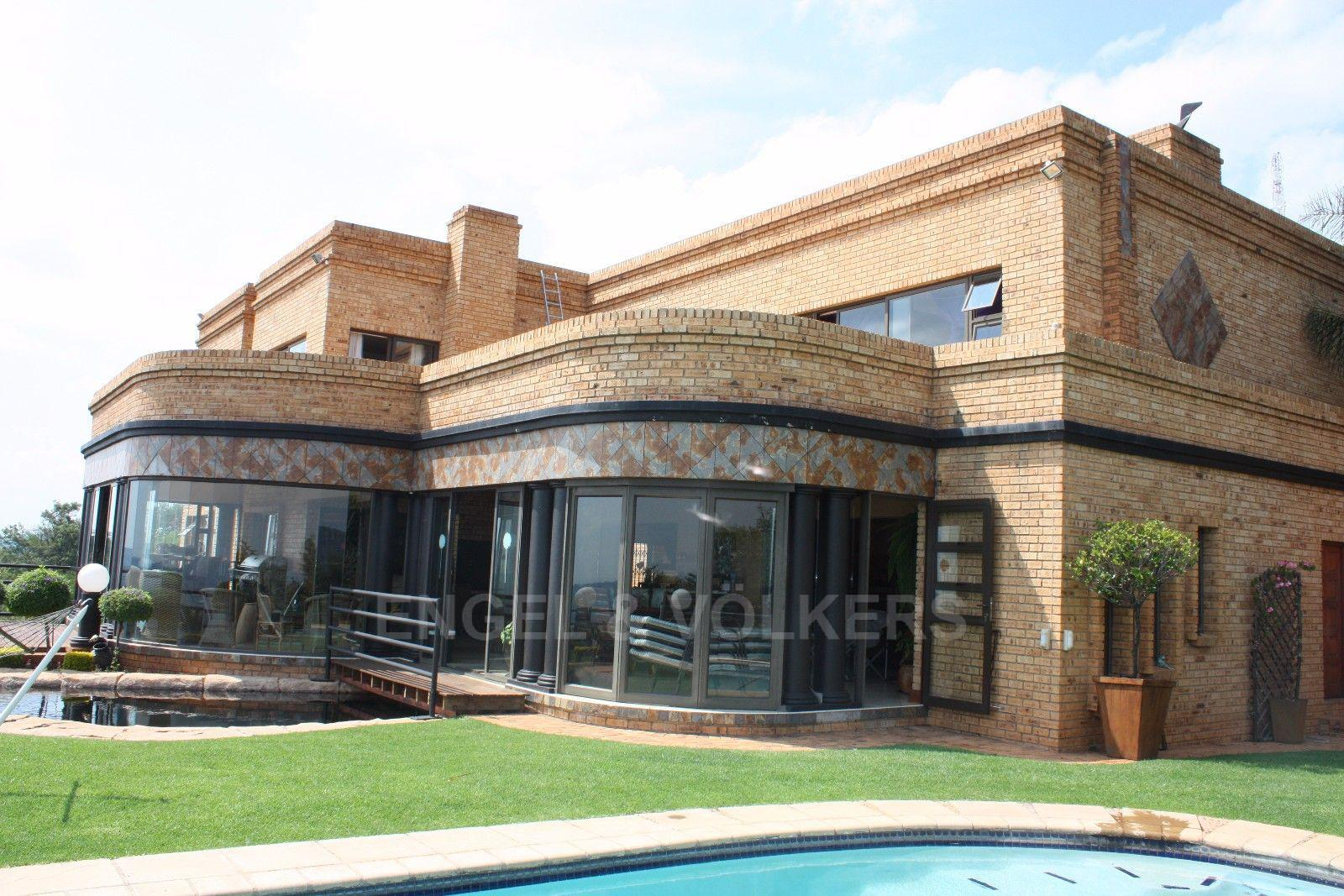 Roodepoort, Ruimsig Property  | Houses For Sale Ruimsig, RUIMSIG, House 4 bedrooms property for sale Price:8,800,000