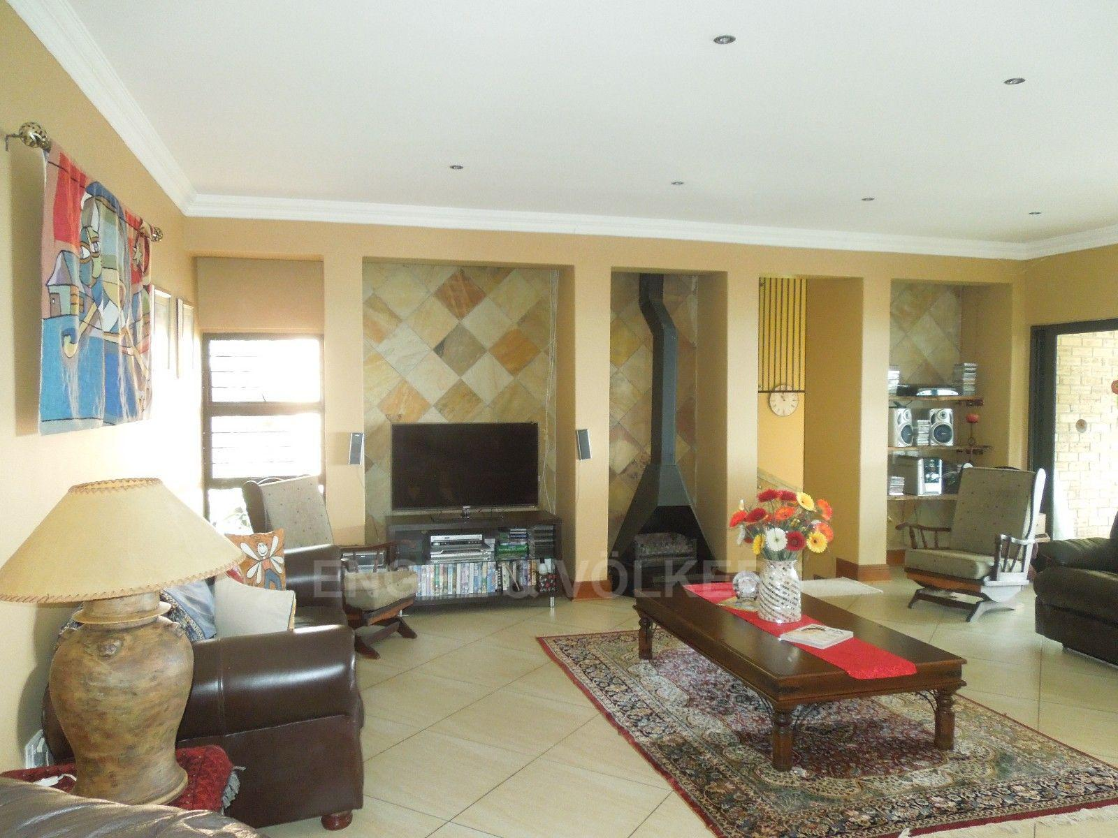 Ruimsig property for sale. Ref No: 13454097. Picture no 10