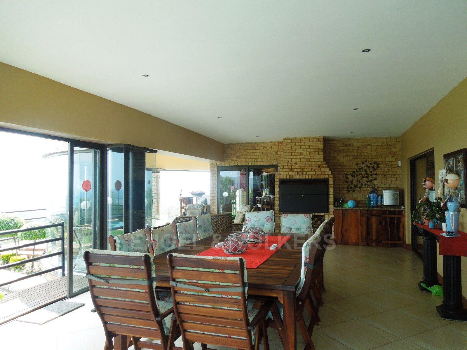 Ruimsig property for sale. Ref No: 13454097. Picture no 11