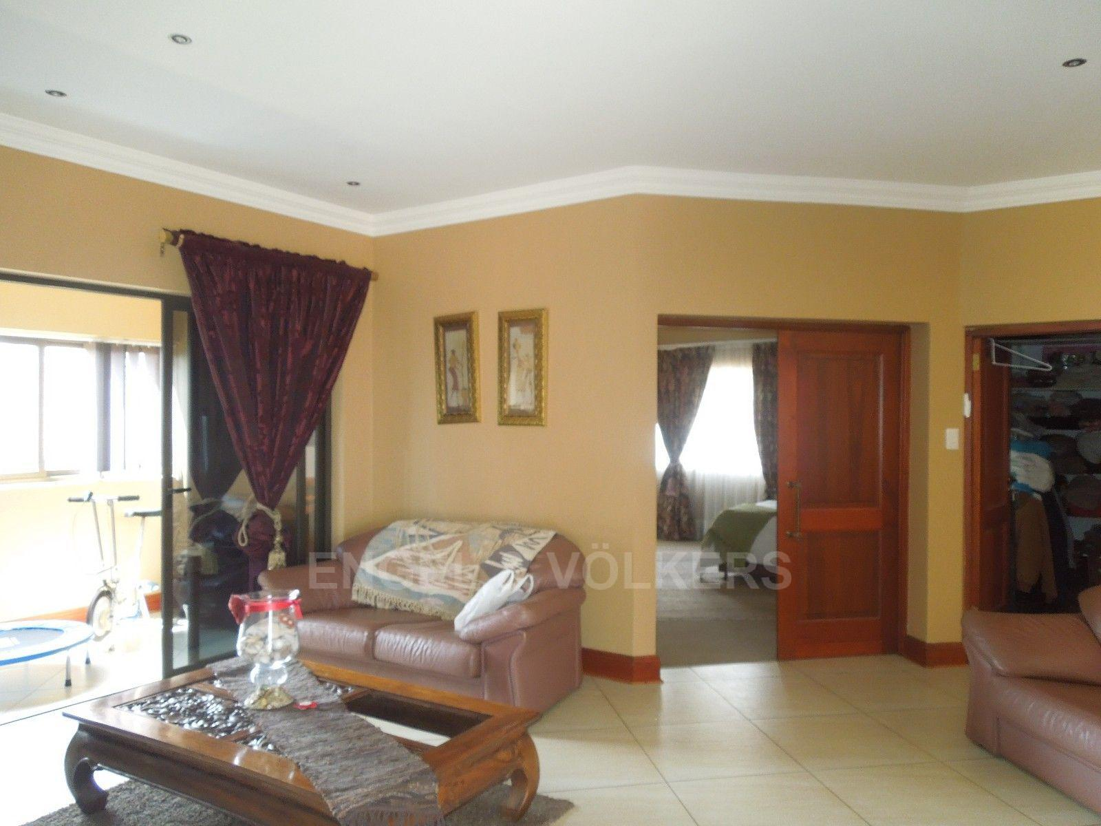 Ruimsig property for sale. Ref No: 13454097. Picture no 23