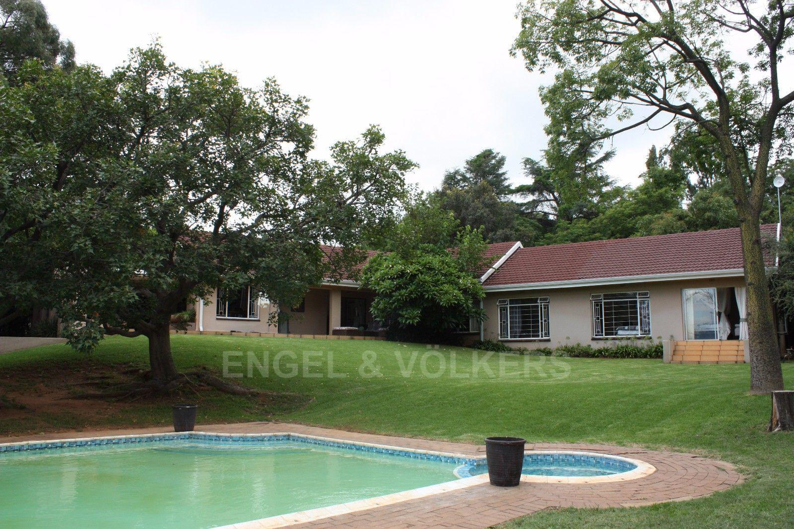 Krugersdorp, Muldersdrift Property  | Houses To Rent Muldersdrift, MULDERSDRIFT, House 5 bedrooms property to rent Price:, 20,00*