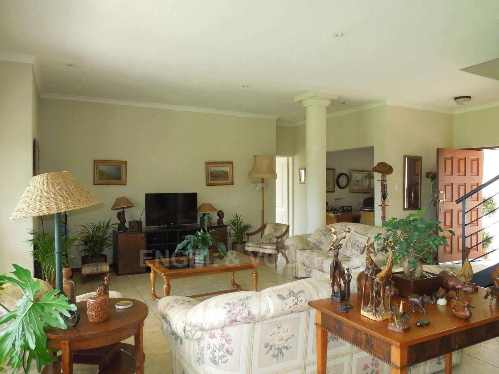 Muldersdrift property to rent. Ref No: 13452907. Picture no 6