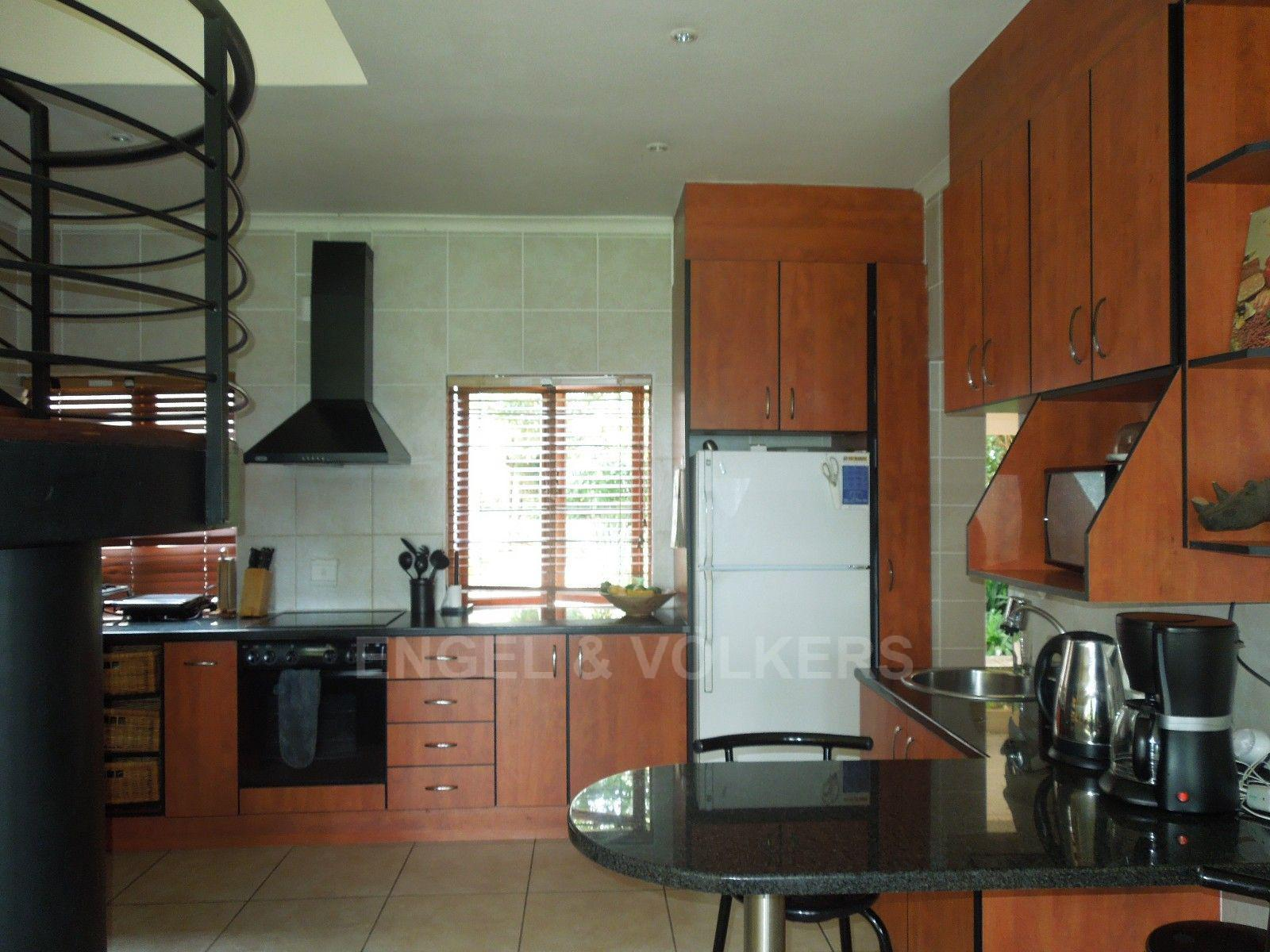 Muldersdrift property to rent. Ref No: 13452907. Picture no 8