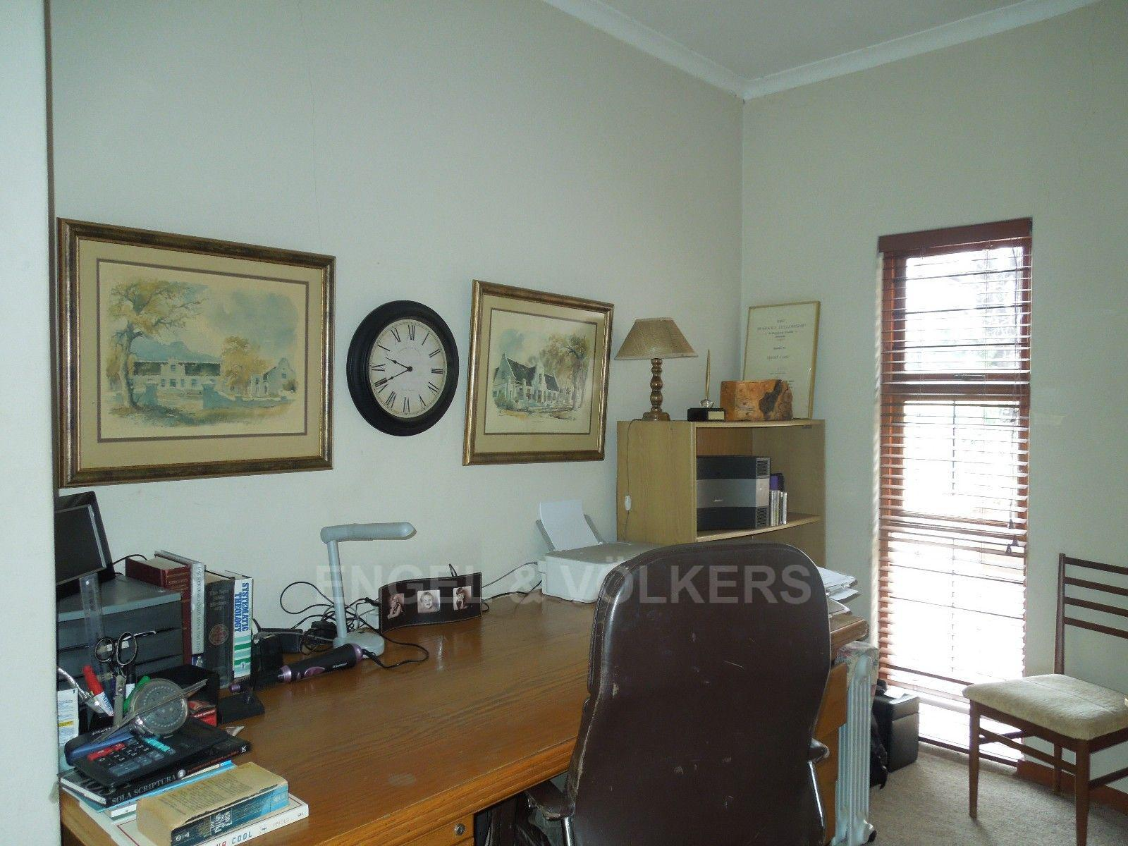Muldersdrift property to rent. Ref No: 13452907. Picture no 15