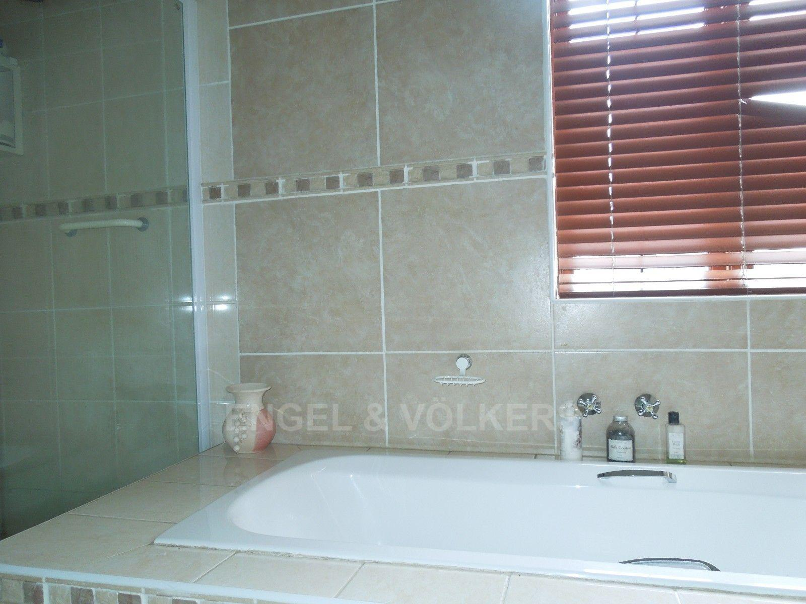 Muldersdrift property to rent. Ref No: 13452907. Picture no 16