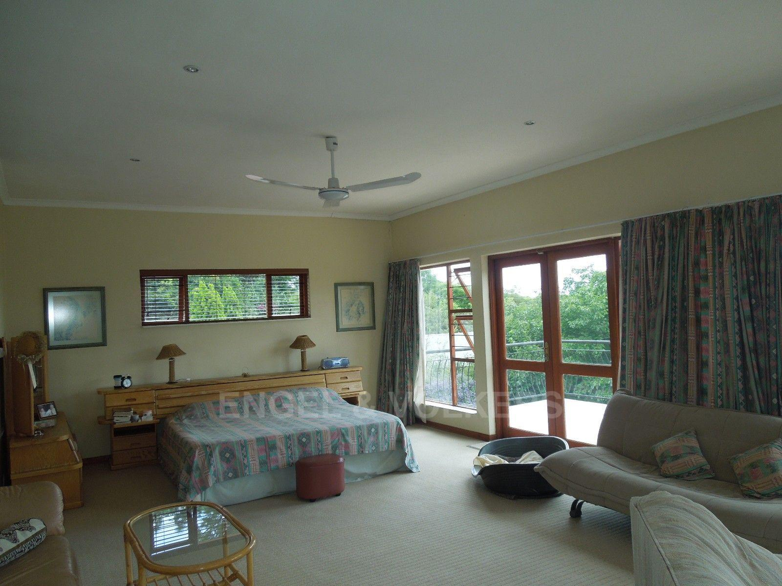Muldersdrift property to rent. Ref No: 13452907. Picture no 9