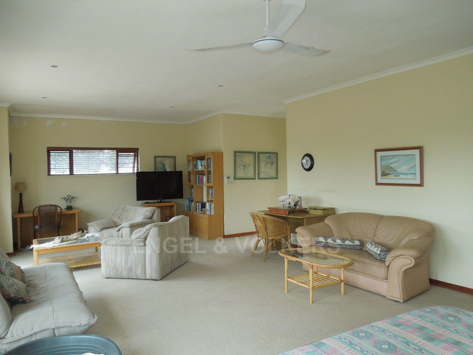 Muldersdrift property to rent. Ref No: 13452907. Picture no 10
