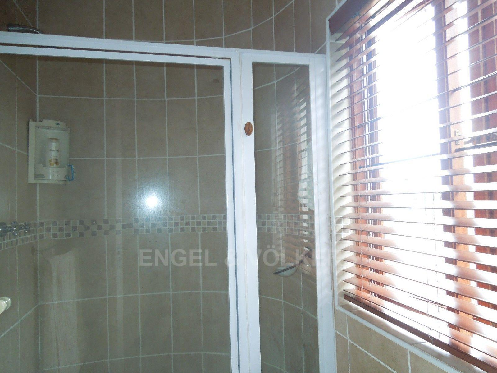 Muldersdrift property to rent. Ref No: 13452907. Picture no 19