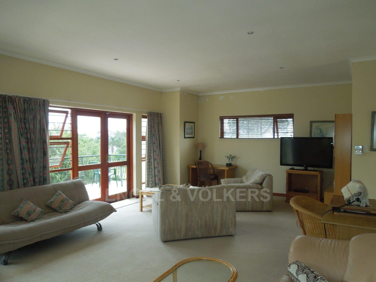 Muldersdrift property to rent. Ref No: 13452907. Picture no 11