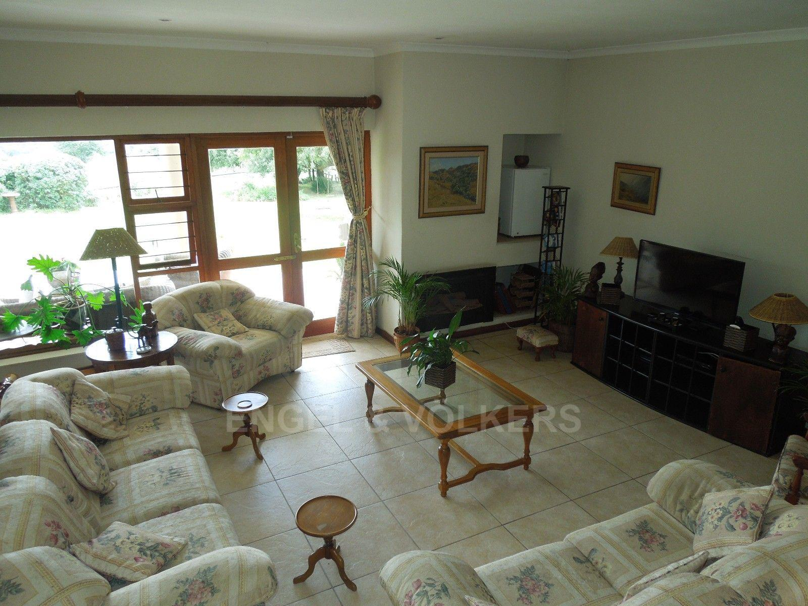 Muldersdrift property to rent. Ref No: 13452907. Picture no 4