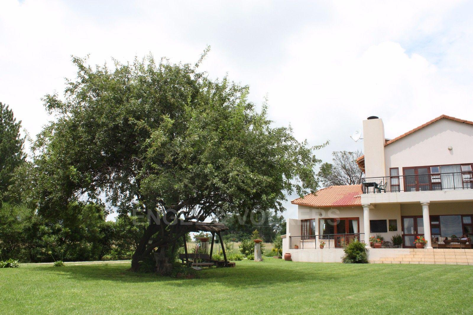 Muldersdrift property to rent. Ref No: 13452907. Picture no 3