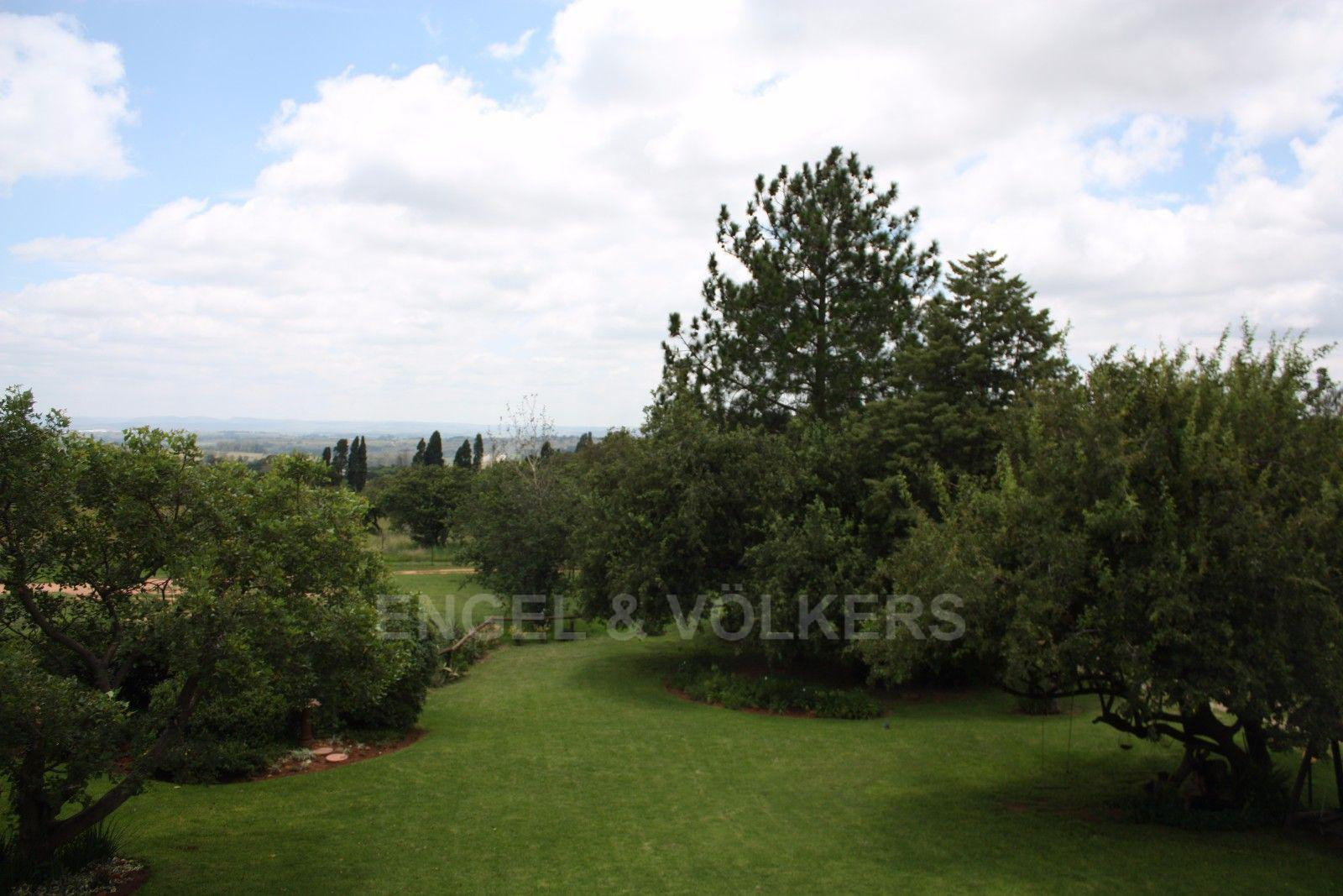 Muldersdrift property to rent. Ref No: 13452907. Picture no 22