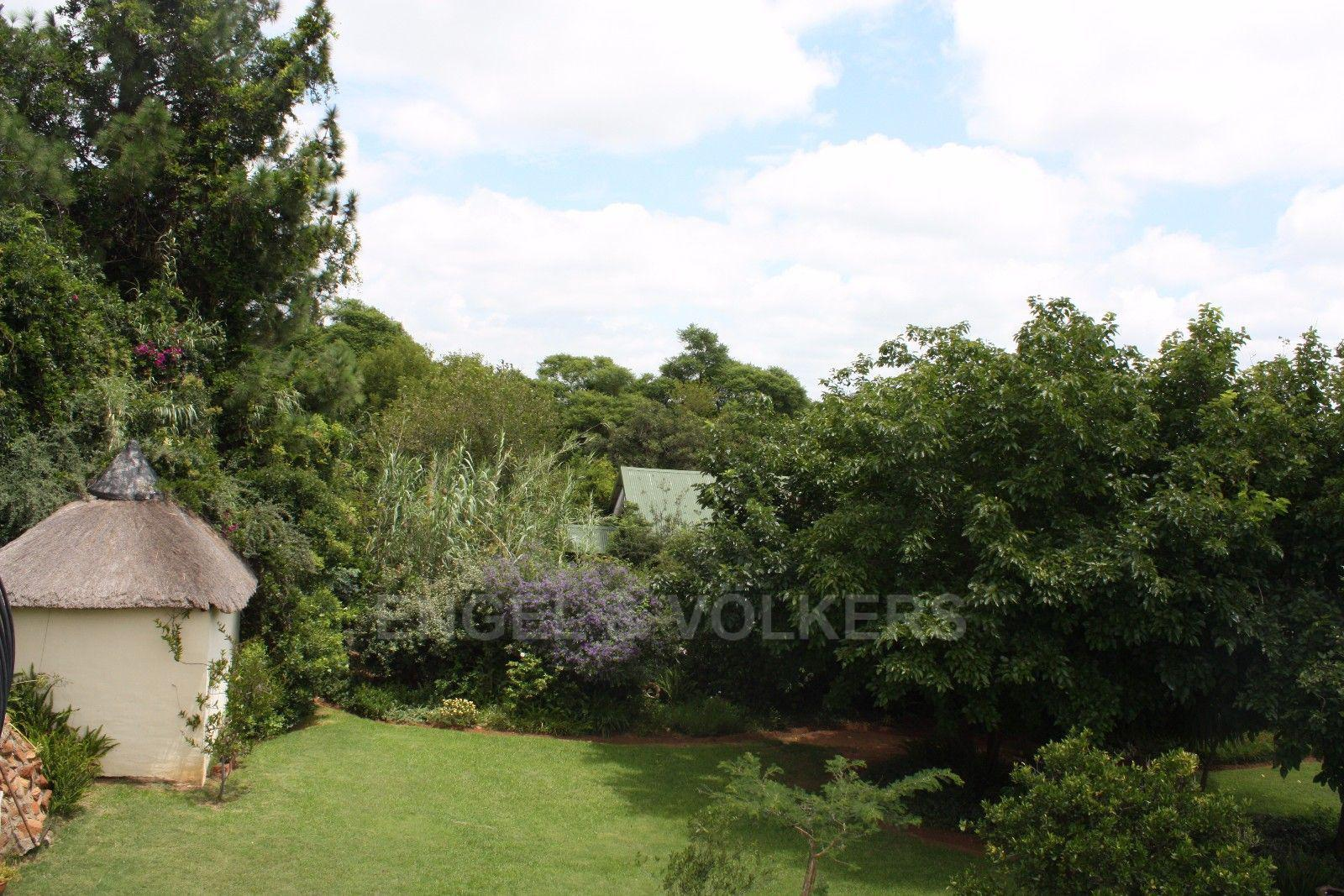 Muldersdrift property to rent. Ref No: 13452907. Picture no 23
