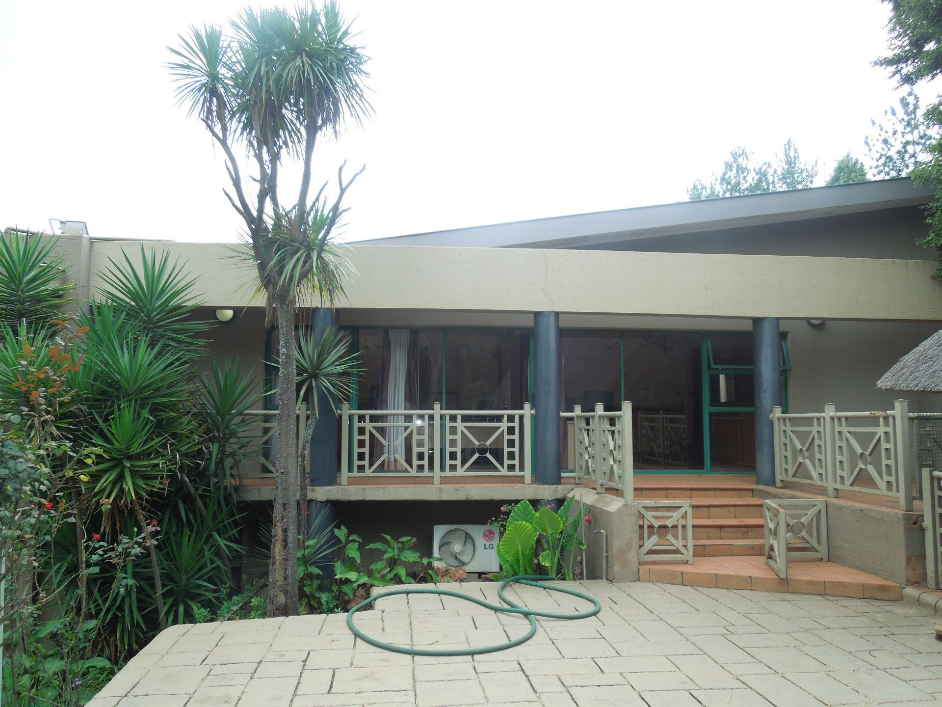 Roodepoort, Ruimsig Property  | Houses For Sale Ruimsig, RUIMSIG, House 4 bedrooms property for sale Price:6,200,000