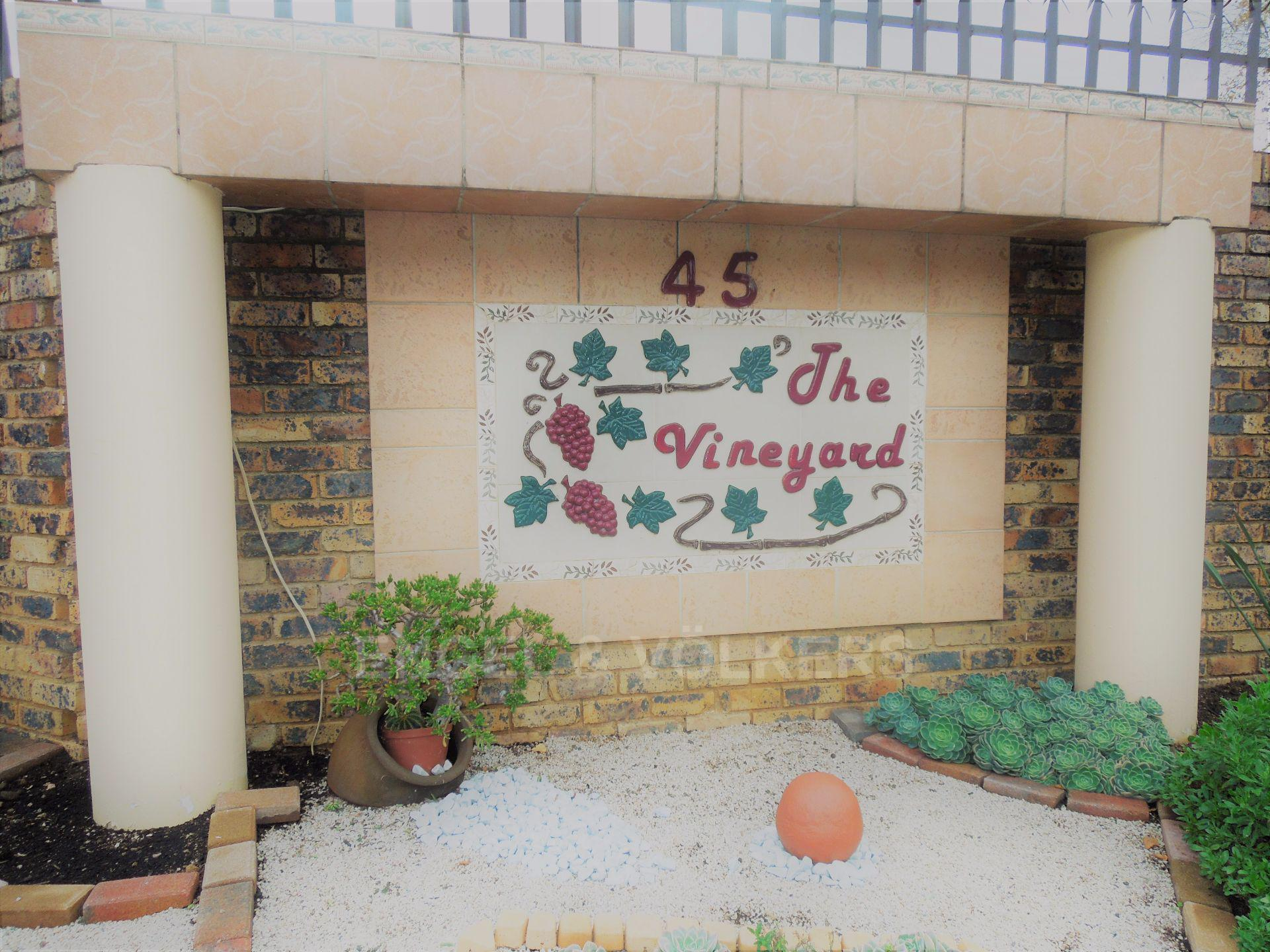Randburg, Randpark Ridge Property  | Houses For Sale Randpark Ridge, RANDPARK RIDGE, Simplex 2 bedrooms property for sale Price:1,175,000