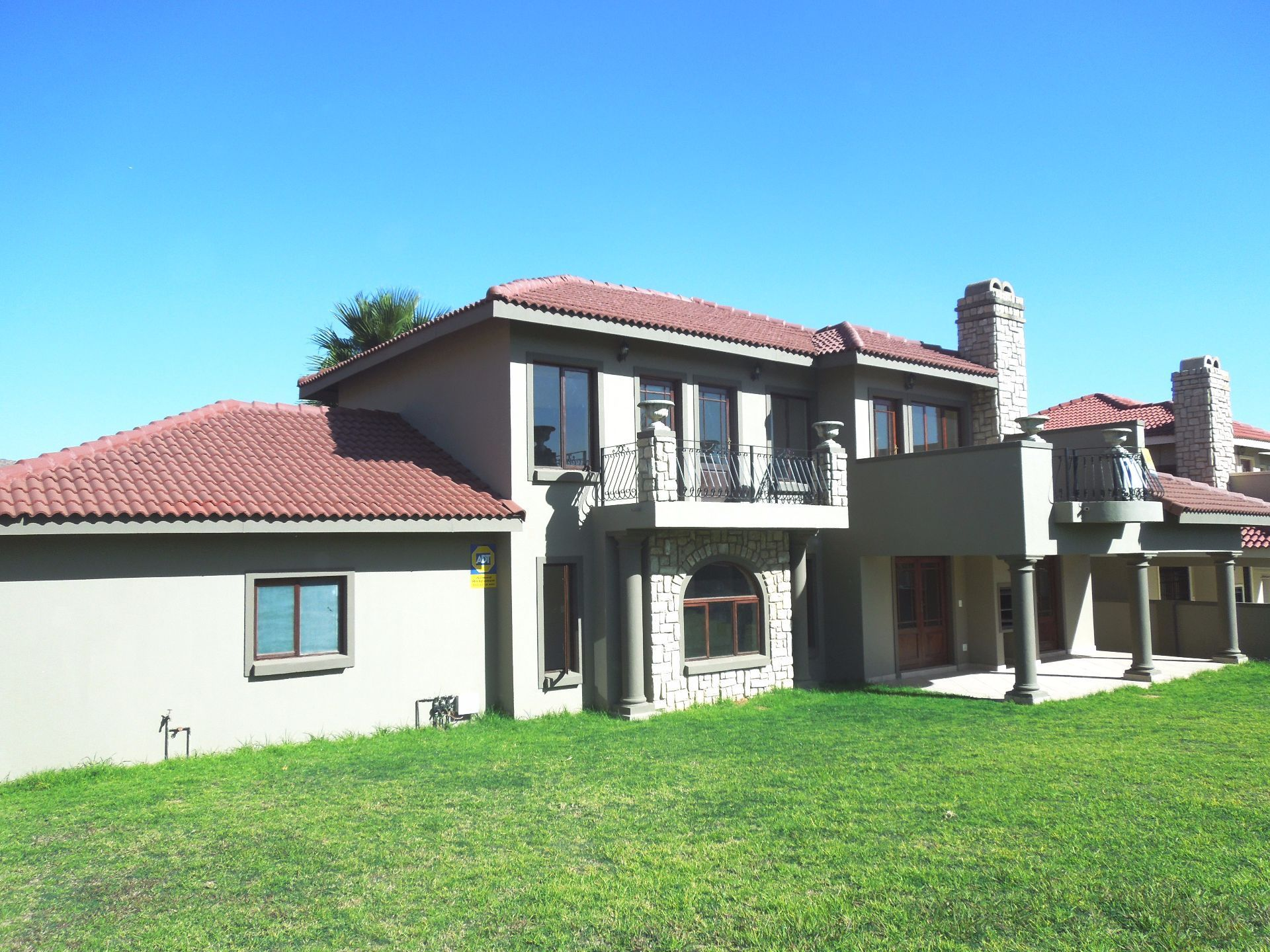 Krugersdorp, Ruimsig Country Estate Property  | Houses To Rent Ruimsig Country Estate, RUIMSIG COUNTRY ESTATE, House 3 bedrooms property to rent Price:, 18,00*