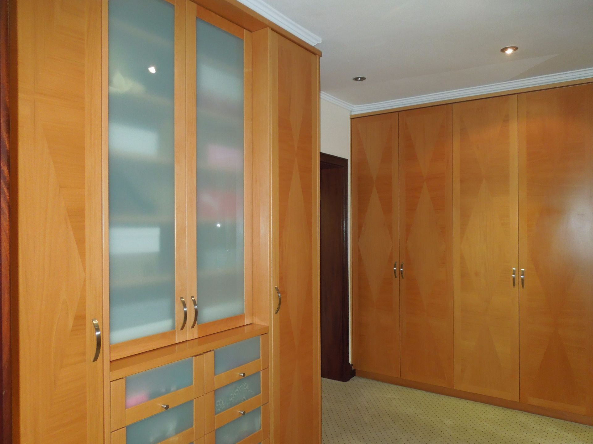 Chancliff A H property for sale. Ref No: 13575062. Picture no 20