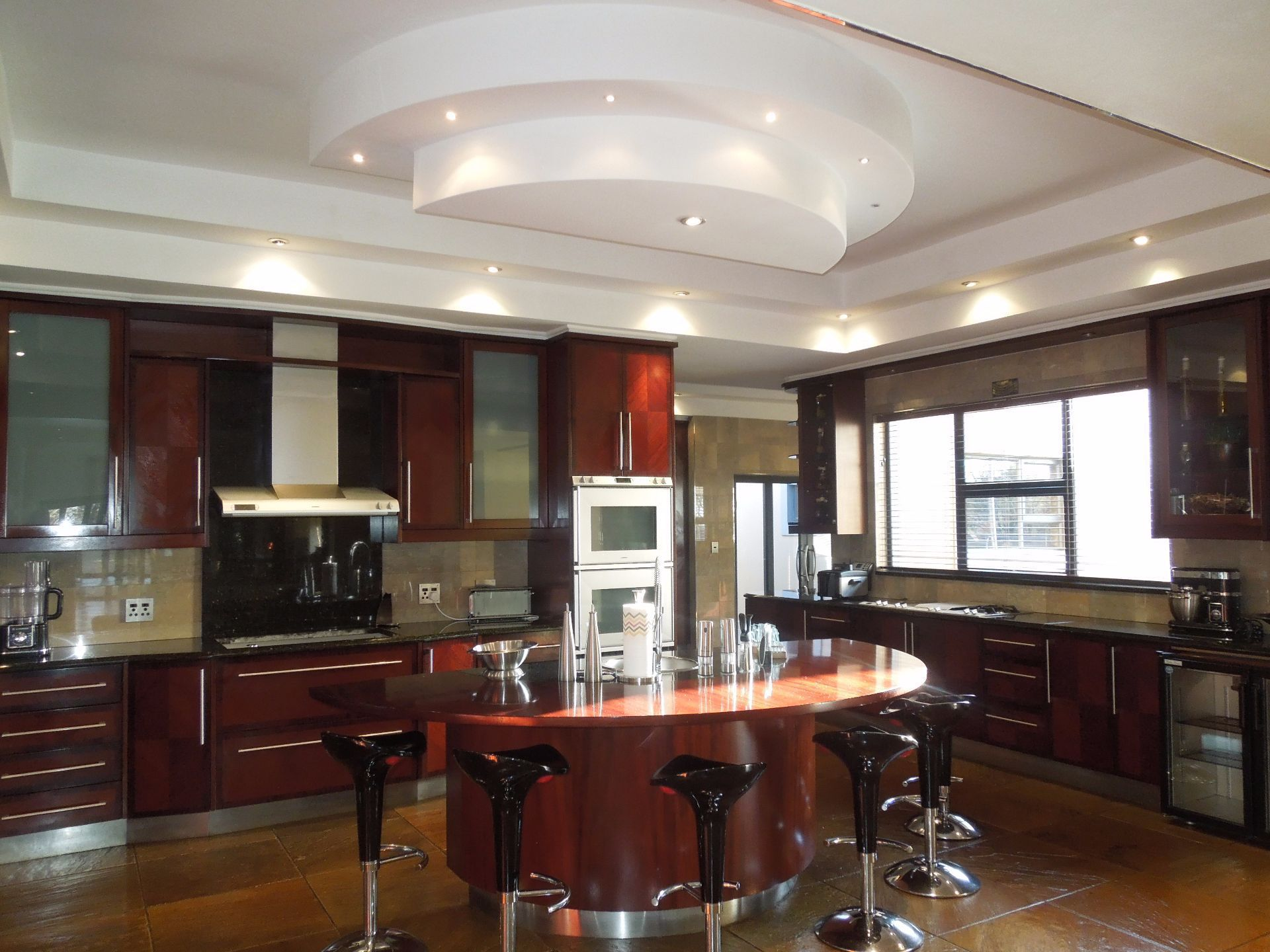 Chancliff A H property for sale. Ref No: 13575062. Picture no 21
