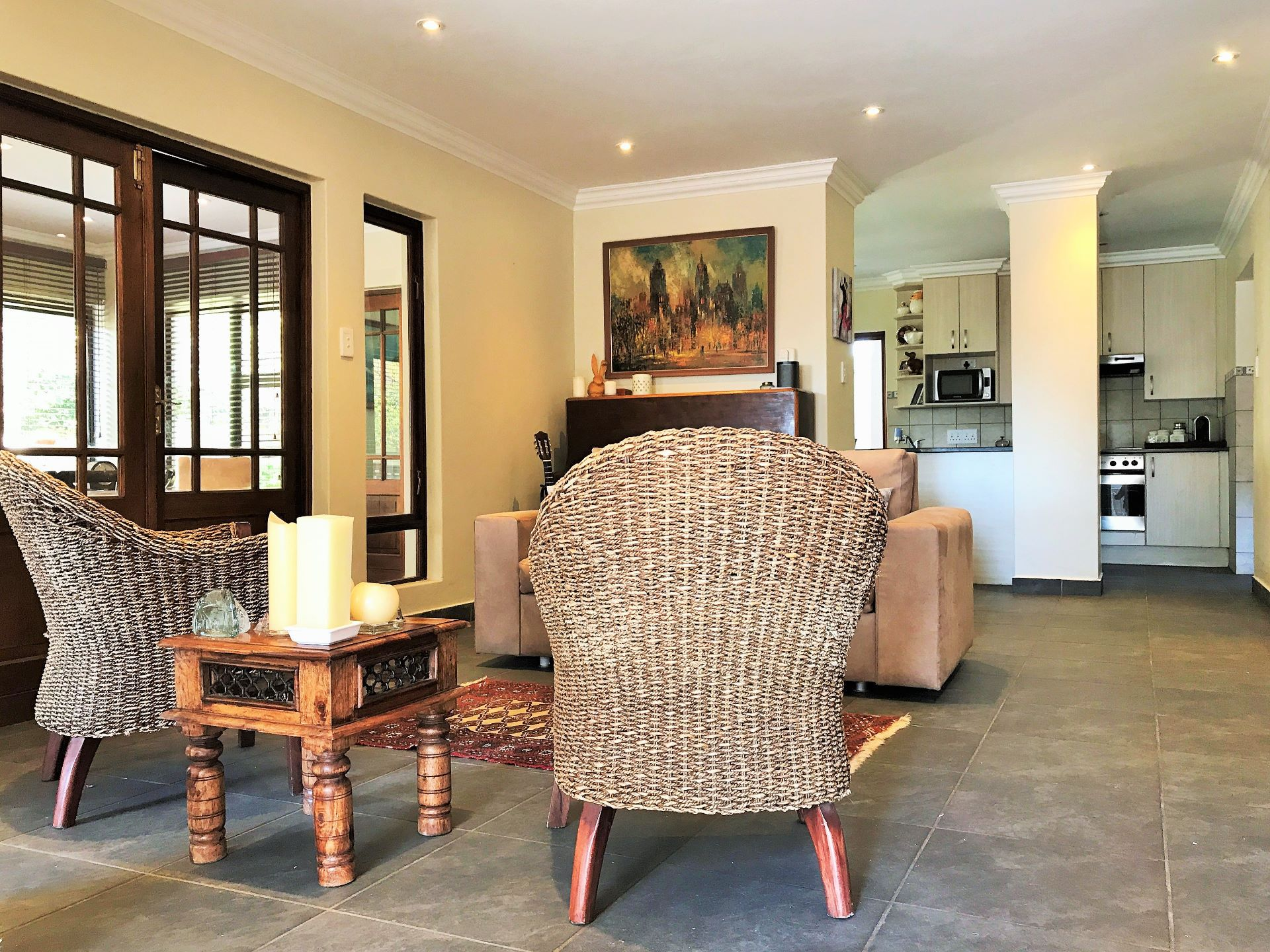 Honeydew Ridge property for sale. Ref No: 13518143. Picture no 6
