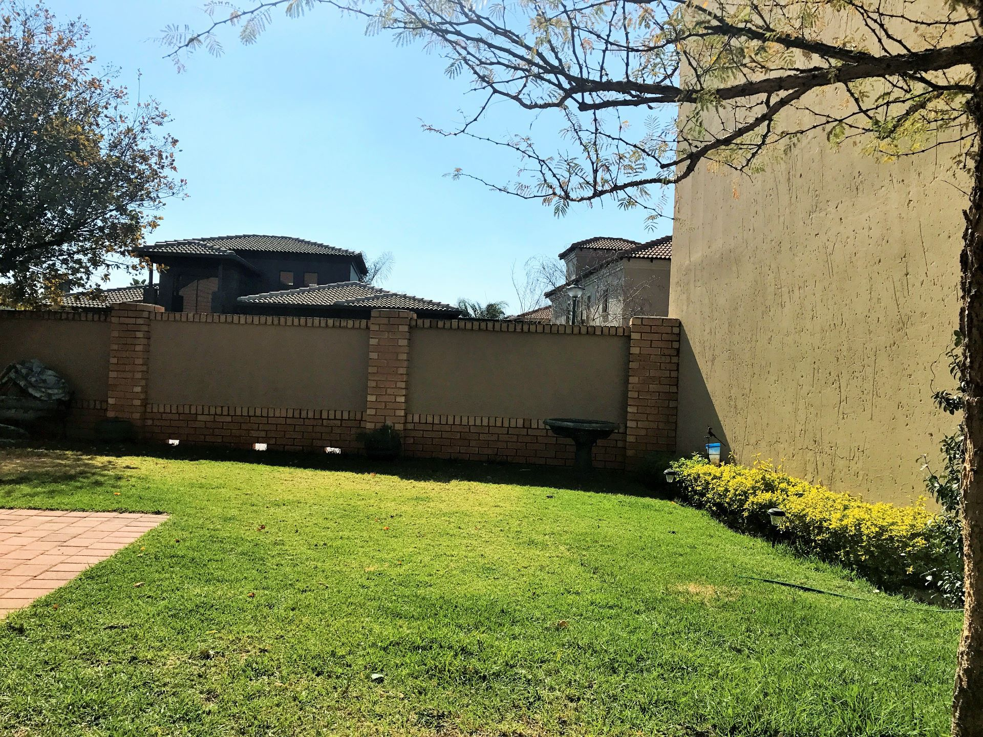Honeydew Ridge property for sale. Ref No: 13518143. Picture no 14