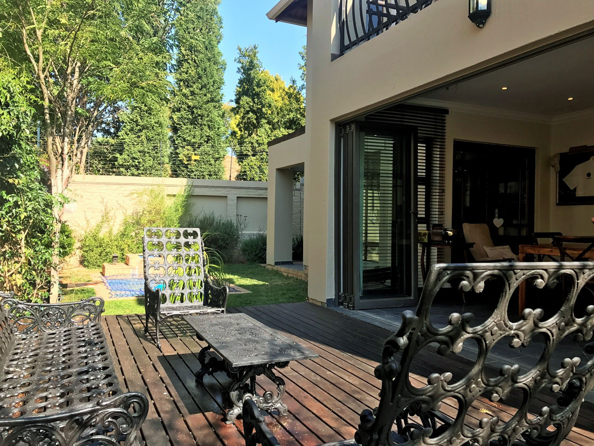 Honeydew Ridge property for sale. Ref No: 13518143. Picture no 15
