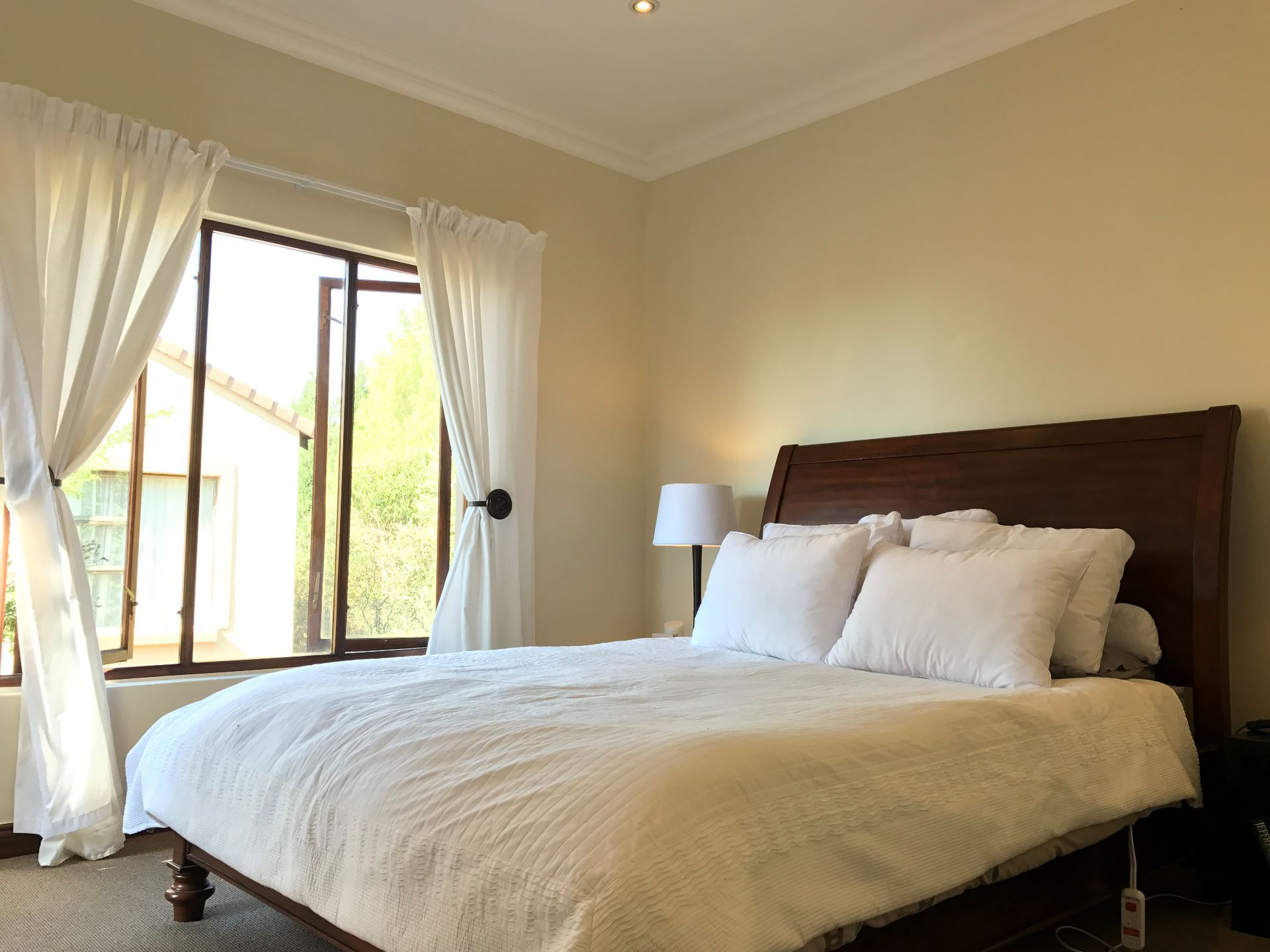 Honeydew Ridge property for sale. Ref No: 13518143. Picture no 18