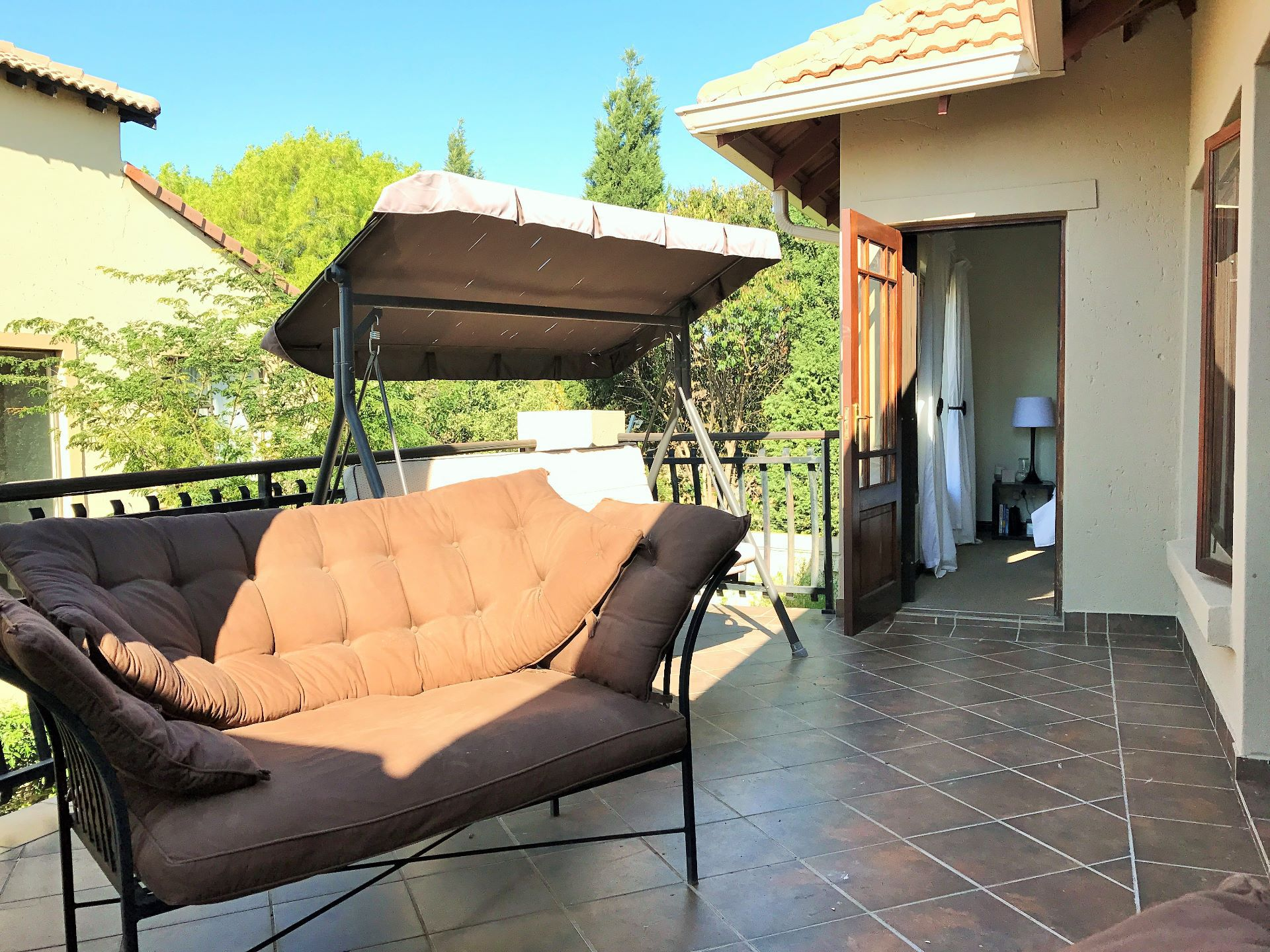 Honeydew Ridge property for sale. Ref No: 13518143. Picture no 23