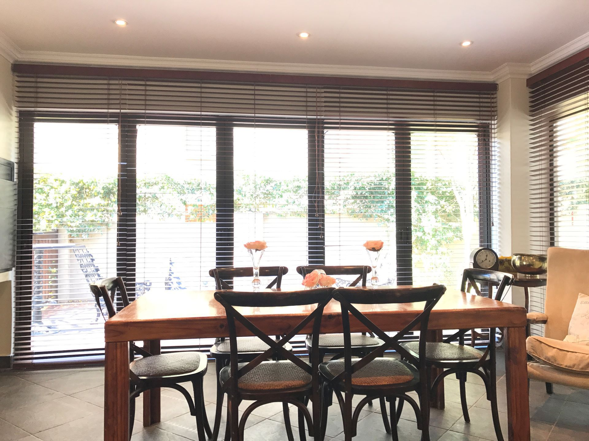 Honeydew Ridge property for sale. Ref No: 13518143. Picture no 10
