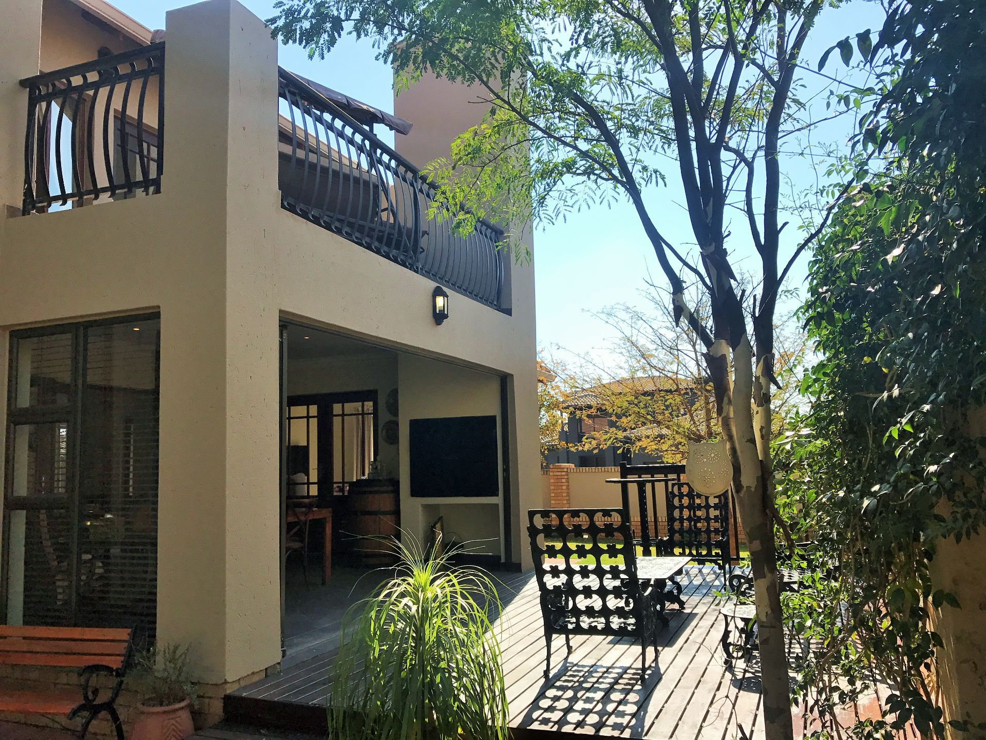 Honeydew Ridge property for sale. Ref No: 13518143. Picture no 12