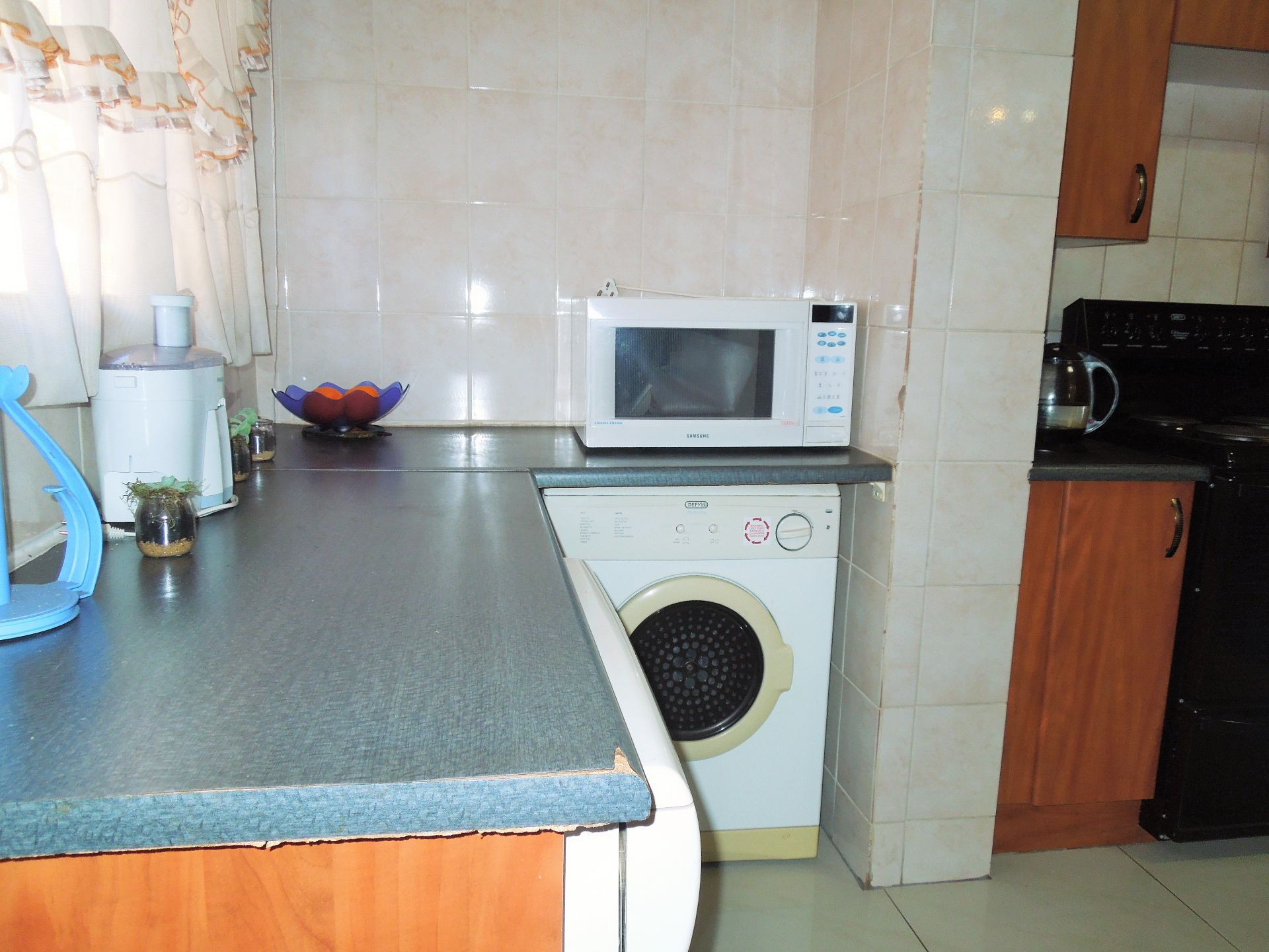 Willowbrook property for sale. Ref No: 13523453. Picture no 7