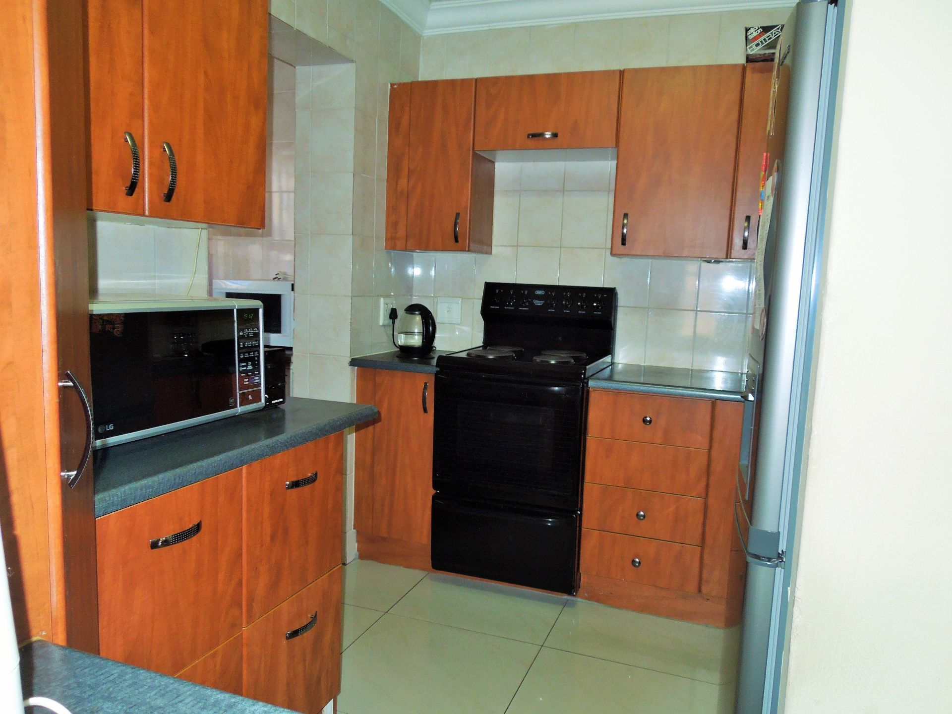 Willowbrook property for sale. Ref No: 13523453. Picture no 5