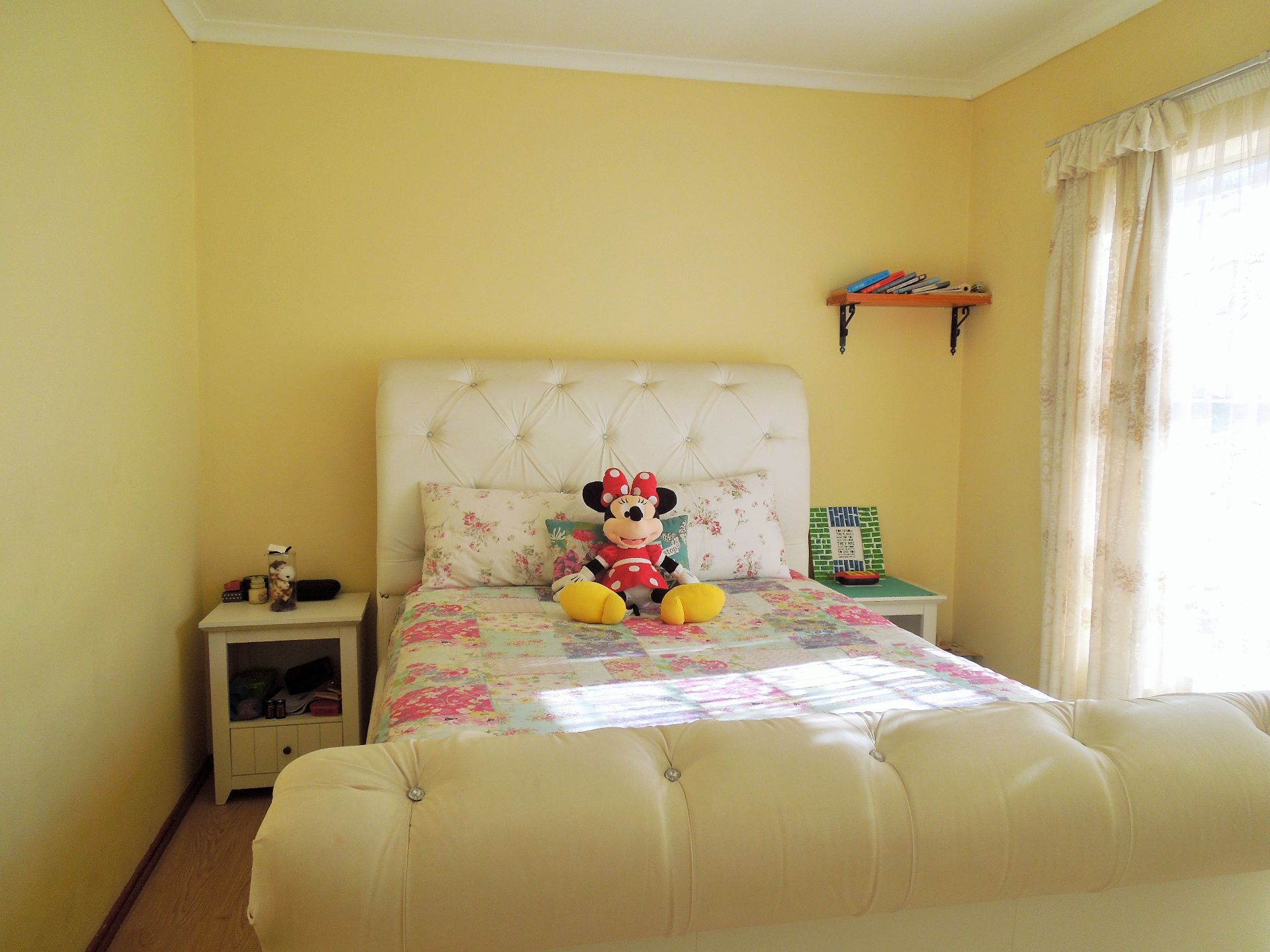 Willowbrook property for sale. Ref No: 13523453. Picture no 16