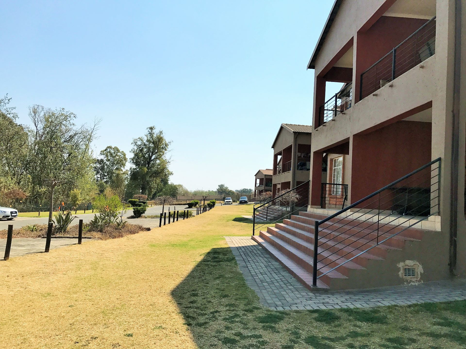 Roodepoort, Honeydew Manor Property  | Houses To Rent Honeydew Manor, HONEYDEW MANOR, Apartment 3 bedrooms property to rent Price:,  8,00*