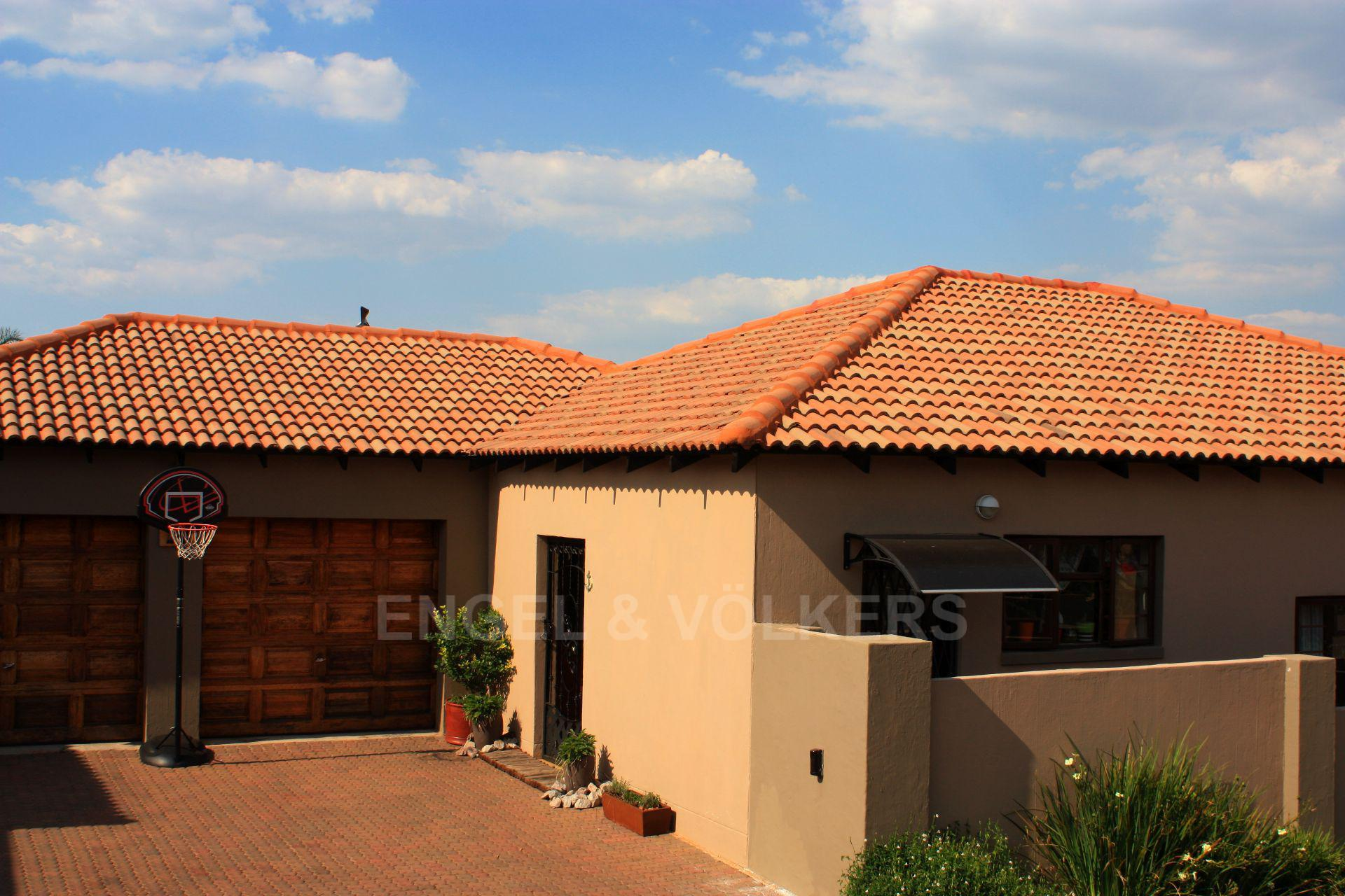Krugersdorp, Chancliff A H Property  | Houses For Sale Chancliff A H, CHANCLIFF A H, House 3 bedrooms property for sale Price:1,579,000