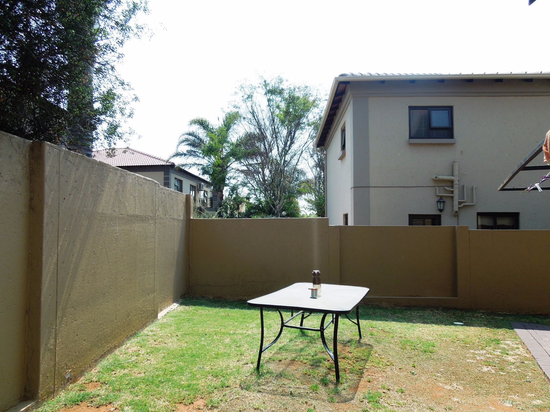 Ruimsig property to rent. Ref No: 13540037. Picture no 15