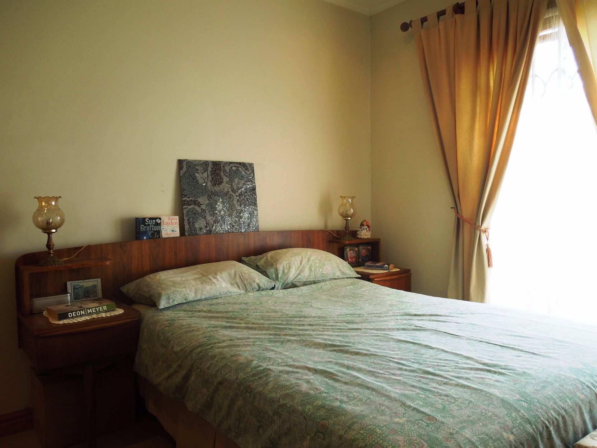Simplex for sale in chancliff a h 3 bedroom 13539703 2 11 for S h bedroom gallery