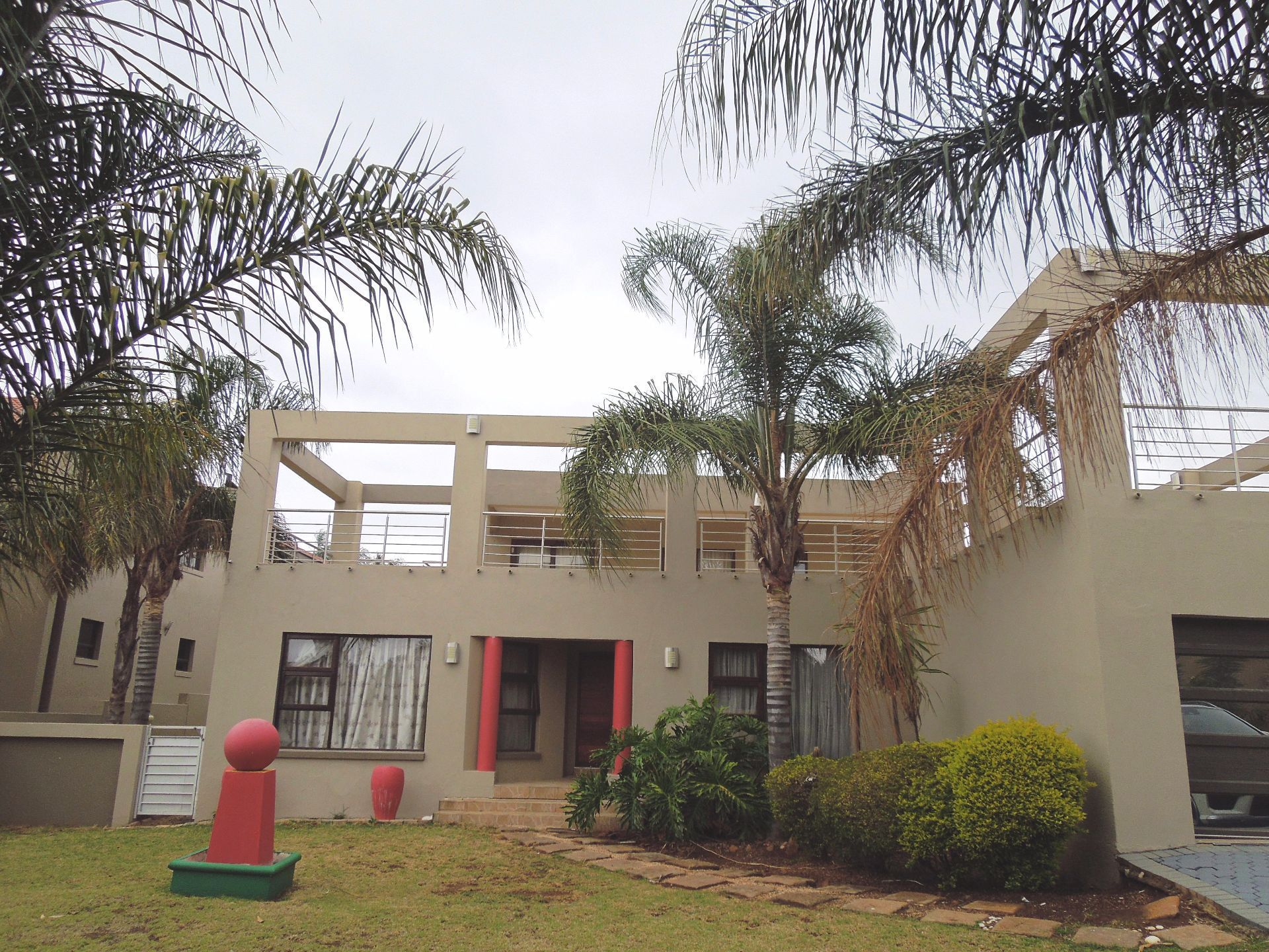 Krugersdorp, Ruimsig Country Estate Property  | Houses To Rent Ruimsig Country Estate, RUIMSIG COUNTRY ESTATE, House 4 bedrooms property to rent Price:, 27,00*