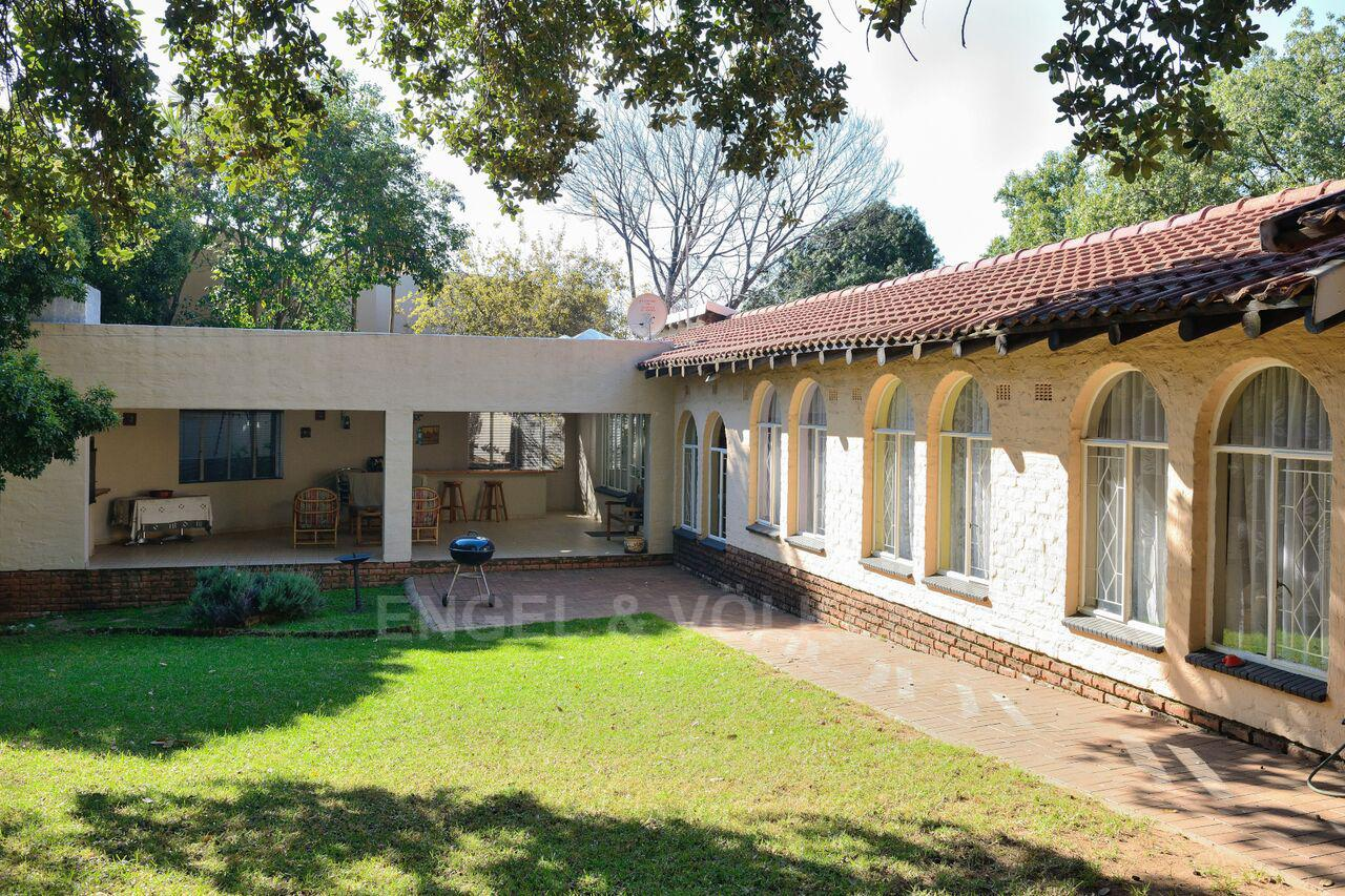 Randburg, Randpark Ridge Property  | Houses For Sale Randpark Ridge, RANDPARK RIDGE, House 3 bedrooms property for sale Price:1,800,000