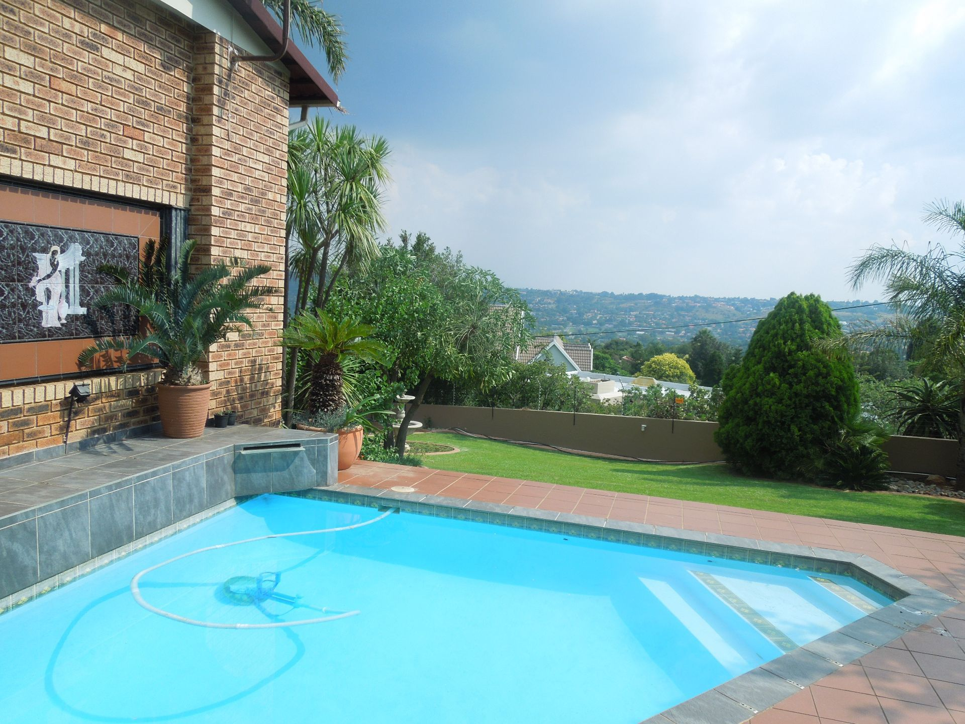 Roodepoort, Helderkruin View Property  | Houses For Sale Helderkruin View, HELDERKRUIN VIEW, House 4 bedrooms property for sale Price:3,499,000