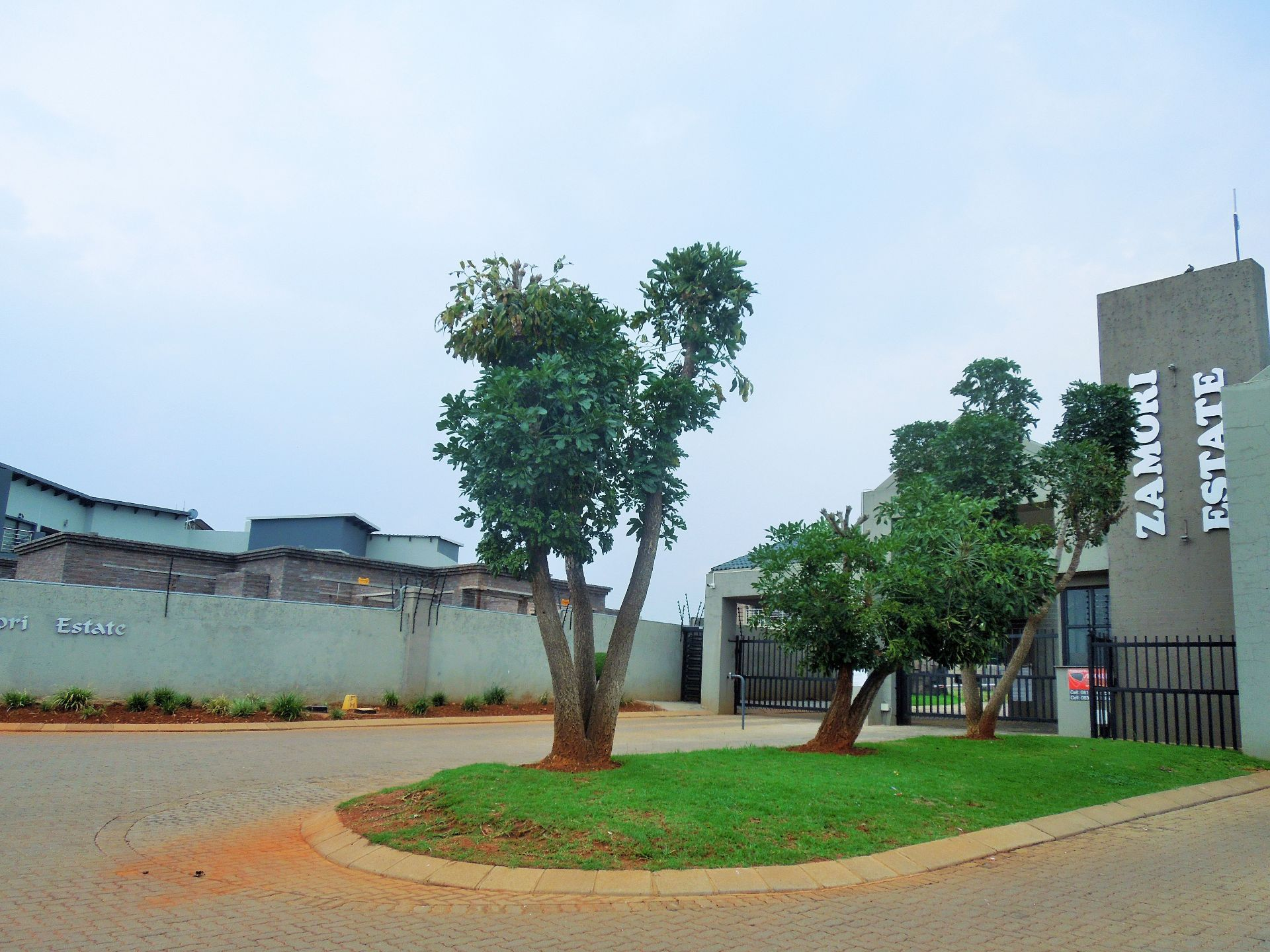 Roodepoort, Willowbrook Property  | Houses For Sale Willowbrook, WILLOWBROOK, Stand  property for sale Price:720,000