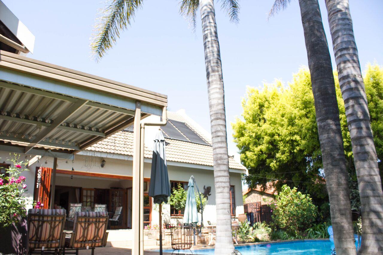 Randburg, Randpark Ridge Property  | Houses For Sale Randpark Ridge, RANDPARK RIDGE, House 3 bedrooms property for sale Price:2,895,000
