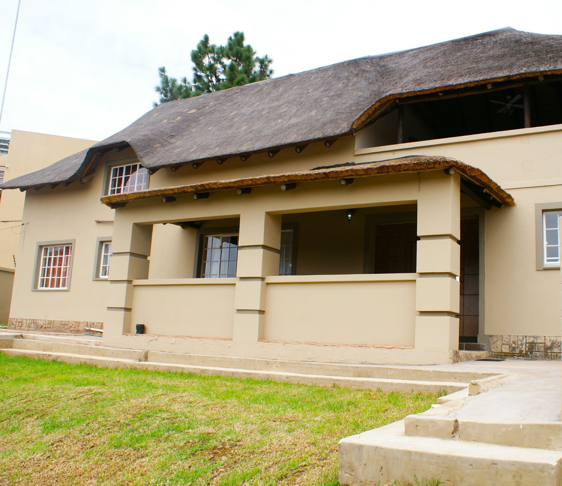 Roodepoort, Roodekrans Property    Houses For Sale Roodekrans, ROODEKRANS, House 5 bedrooms property for sale Price:1,649,000
