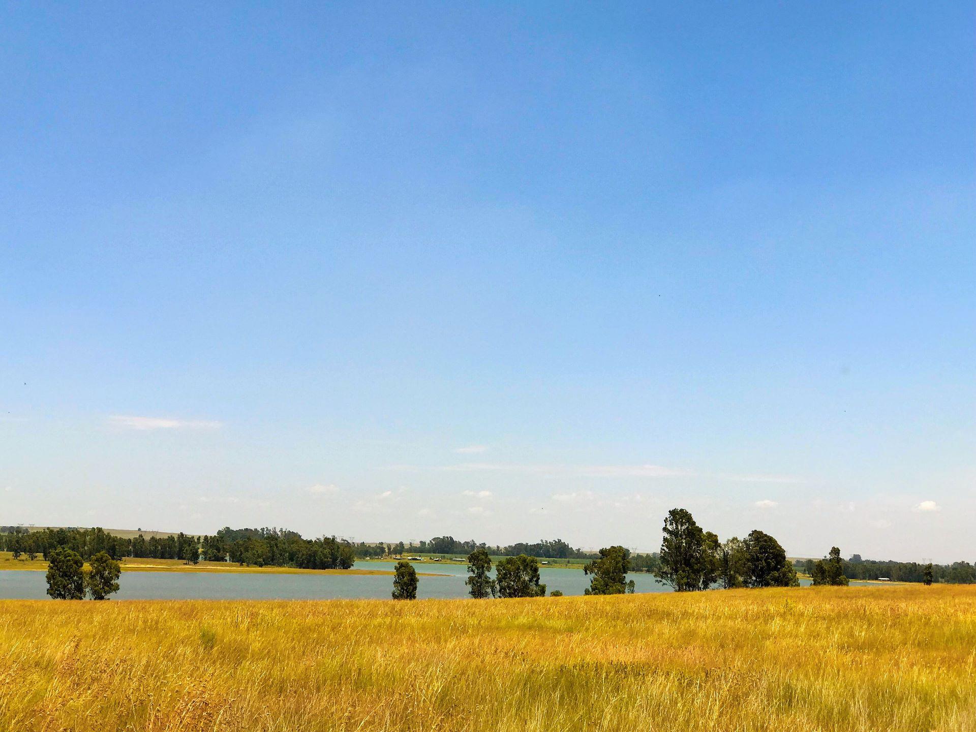 Vaal Dam, Vaal Marina Property  | Houses For Sale Vaal Marina, VAAL MARINA, Farms  property for sale Price:35,000,000