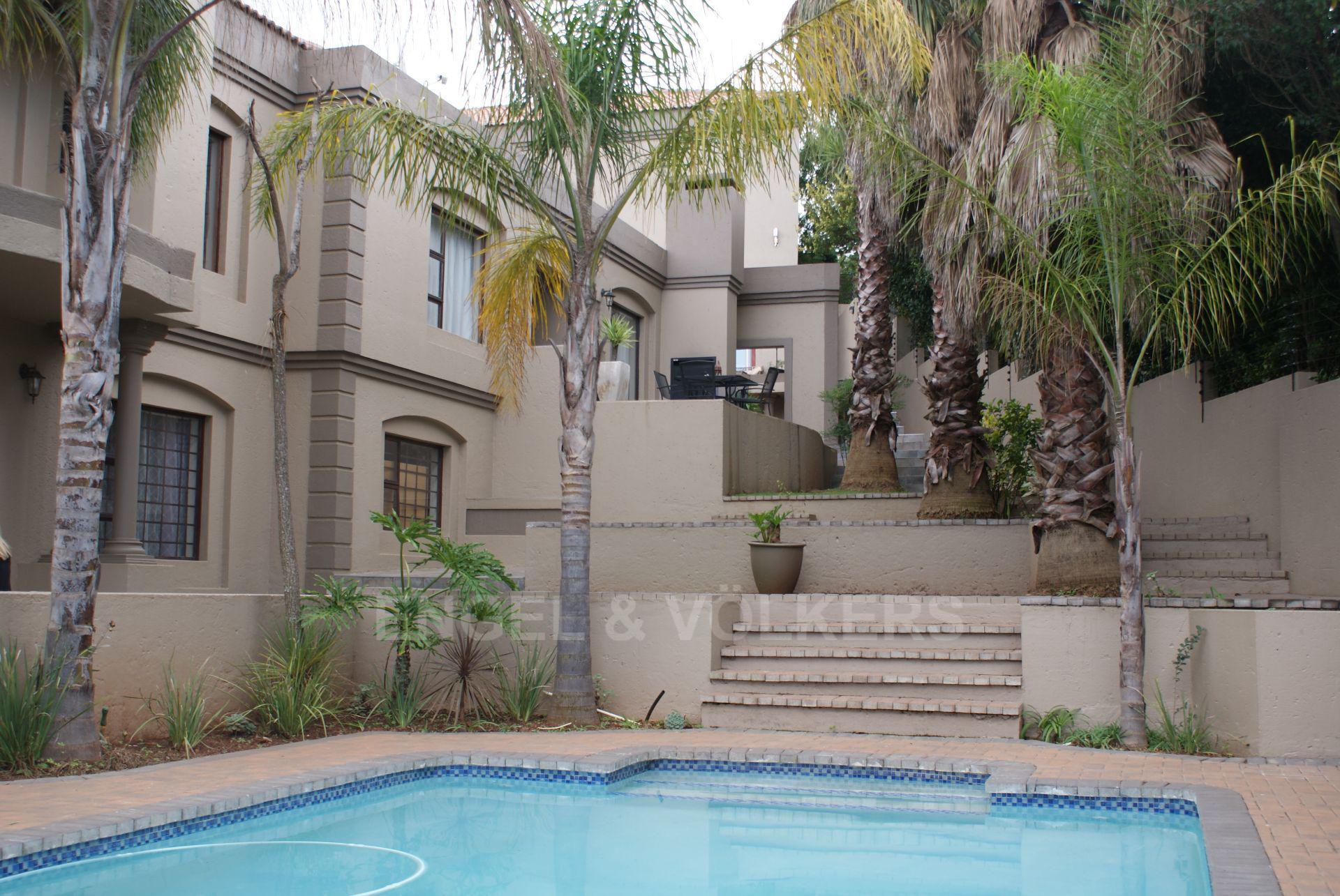 Krugersdorp, Range View Property  | Houses For Sale Range View, RANGE VIEW, House 14 bedrooms property for sale Price:5,999,000