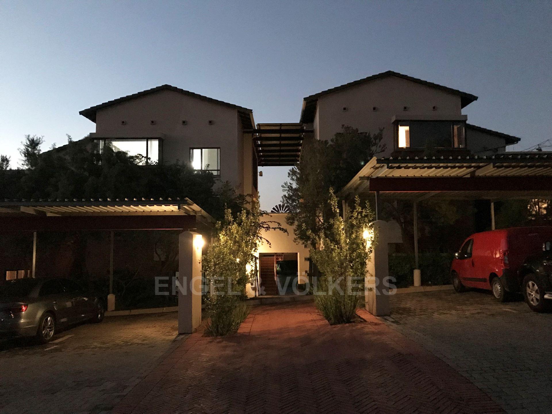 Roodepoort, Jackal Creek Golf Estate Property  | Houses For Sale Jackal Creek Golf Estate, JACKAL CREEK GOLF ESTATE, Simplex 3 bedrooms property for sale Price:1,199,999