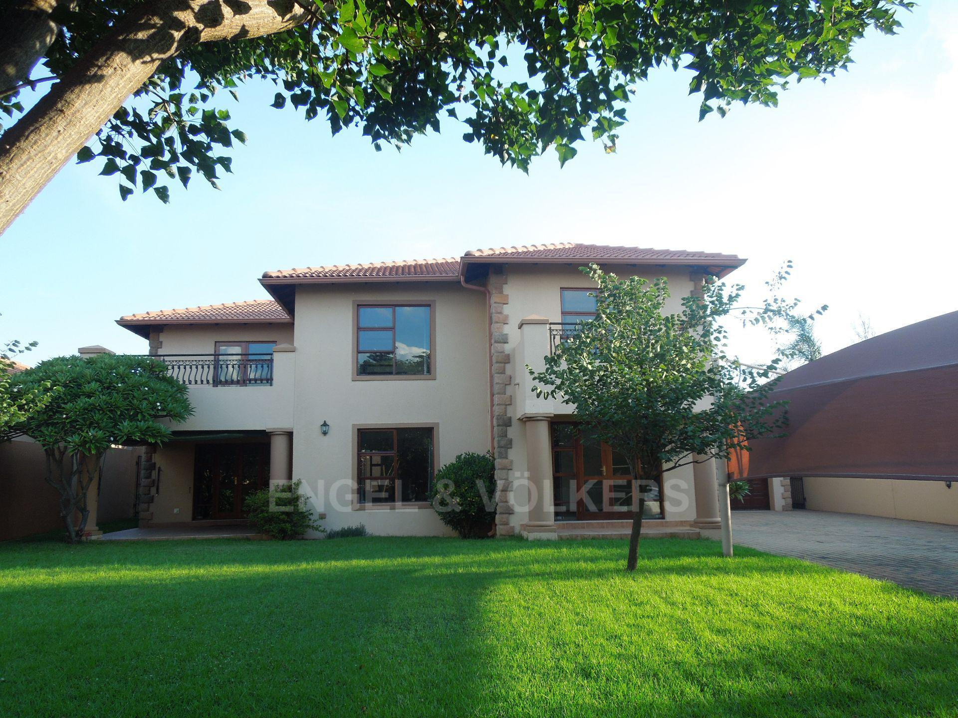 Roodepoort, Poortview Property    Houses For Sale Poortview, POORTVIEW, House 4 bedrooms property for sale Price:3,190,000