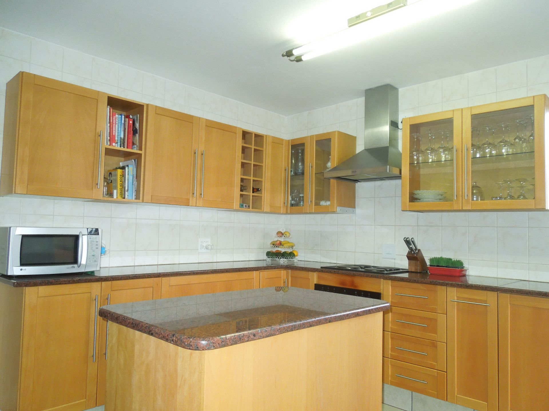 Ruimsig property to rent. Ref No: 13624038. Picture no 3